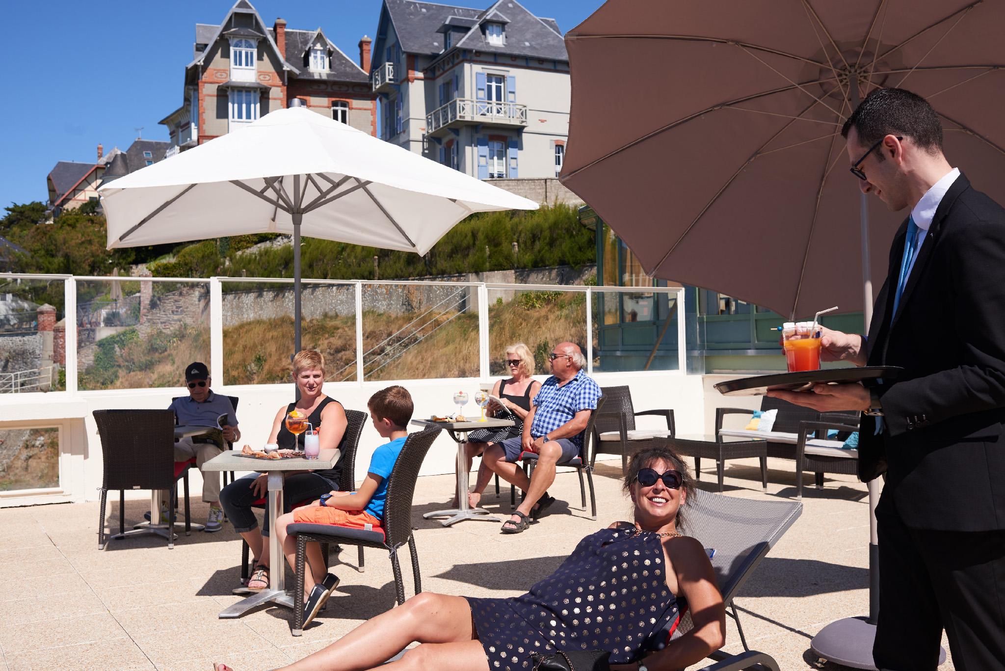 03_photographie_hotel_restaurant_nantes