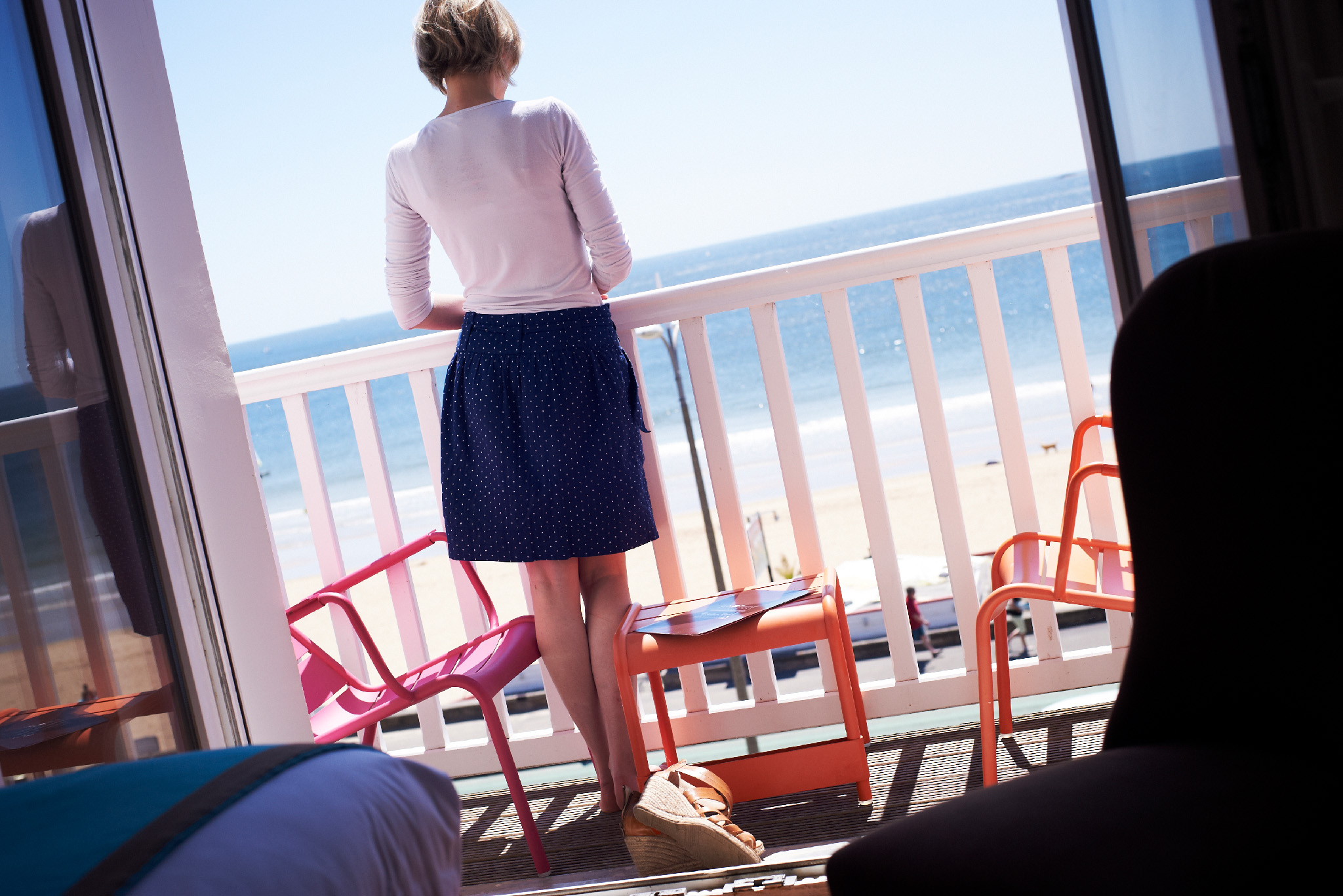 04_photographie_hotel_restaurant_nantes