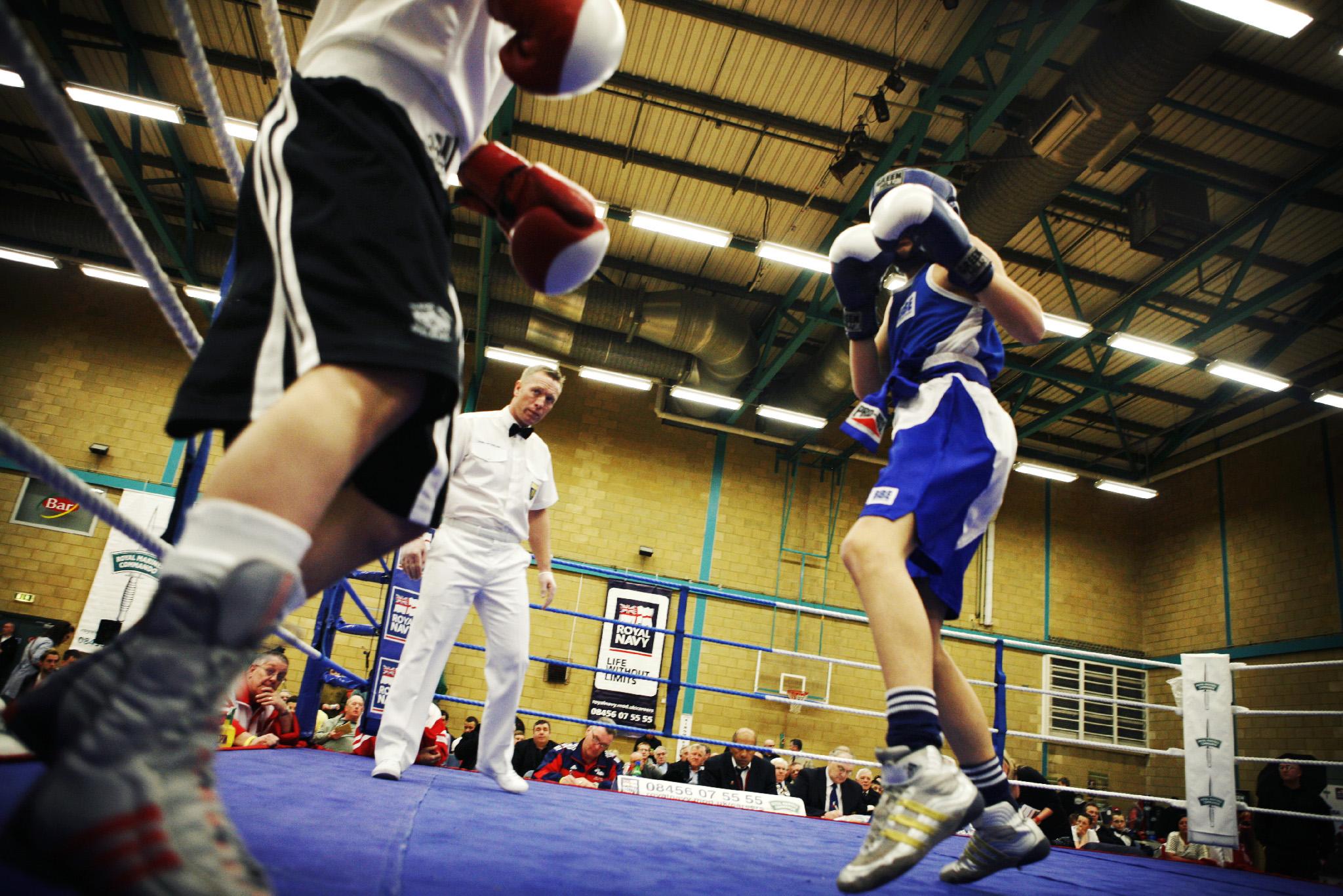 08_sport_nantes