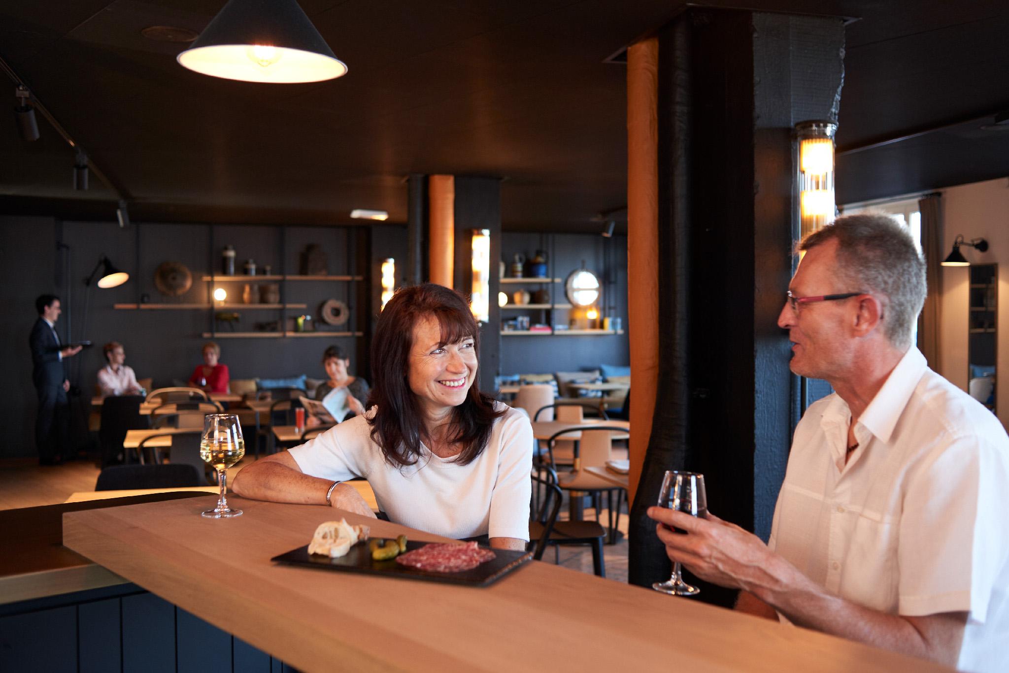 09_photographie_hotel_restaurant_nantes