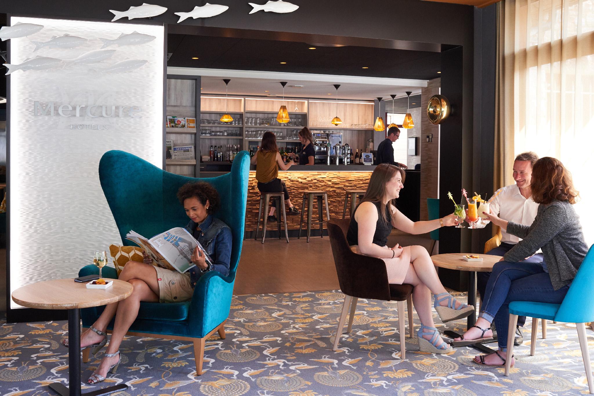 101_photographie_hotel_restaurant_nantes