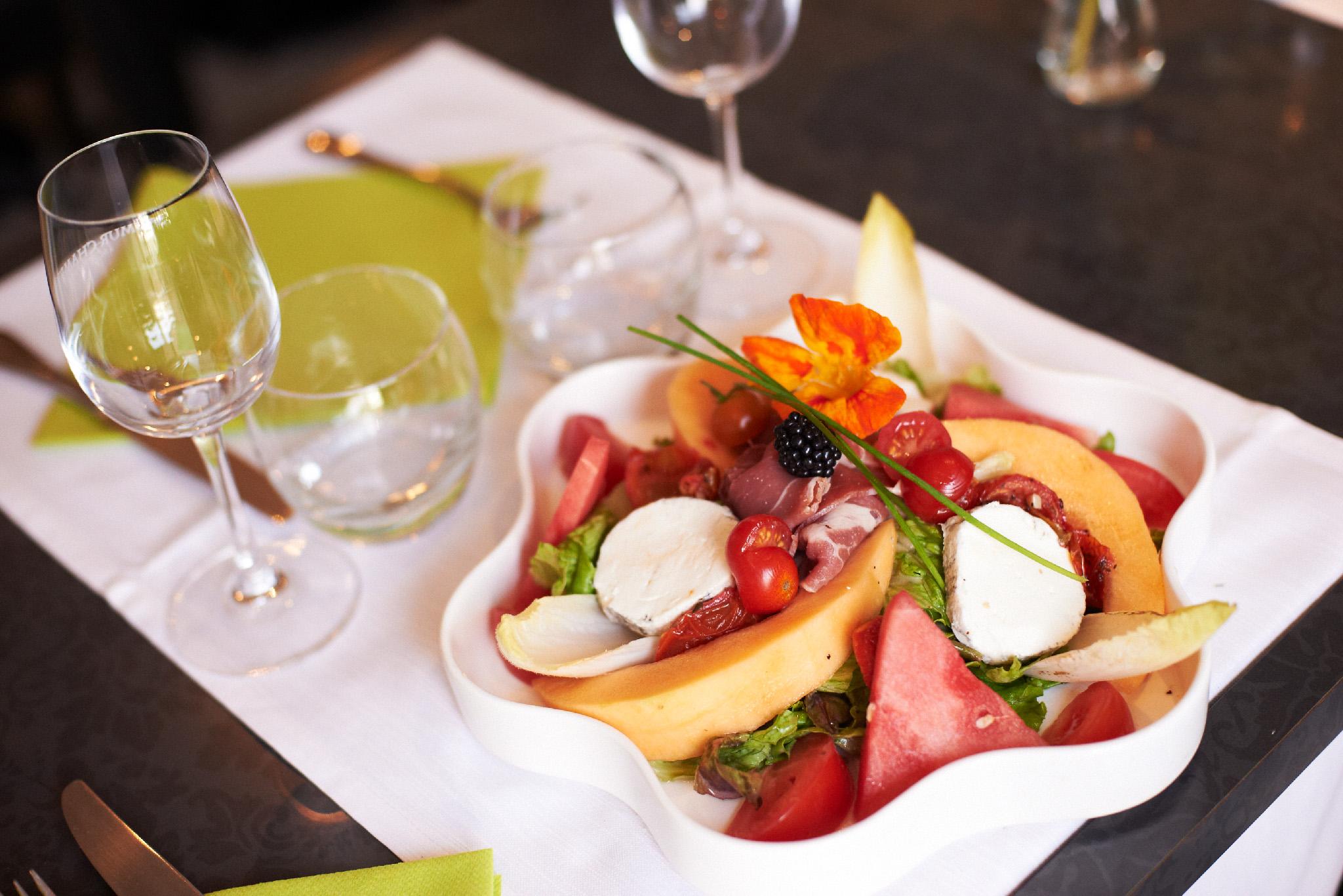 102_photographie_hotel_restaurant_nantes