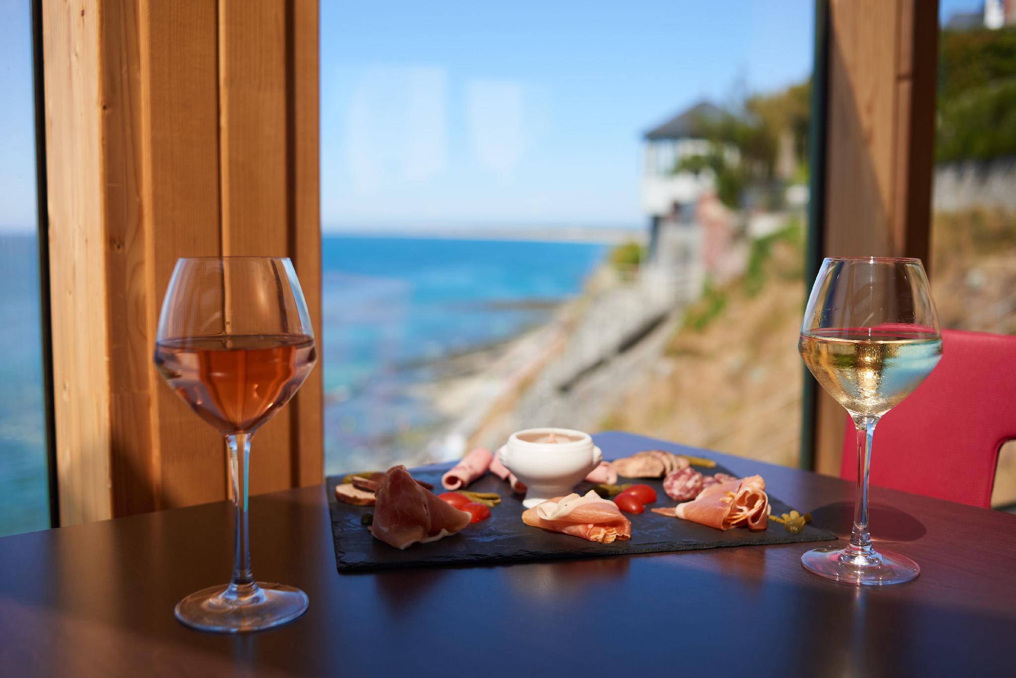 106_photographie_hotel_restaurant_nantes