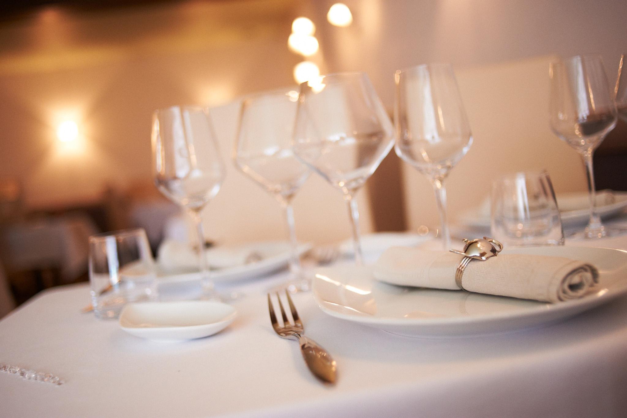 107_photographie_hotel_restaurant_nantes