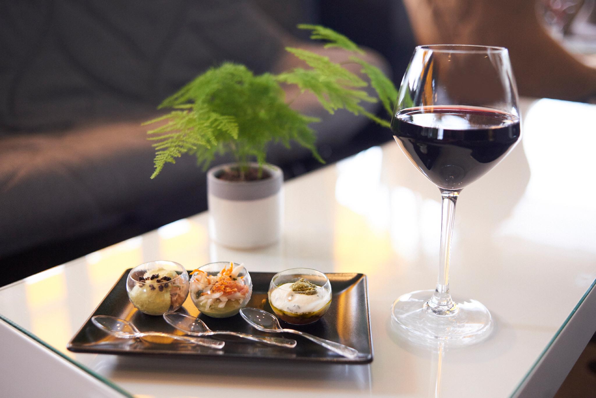 109_photographie_hotel_restaurant_nantes