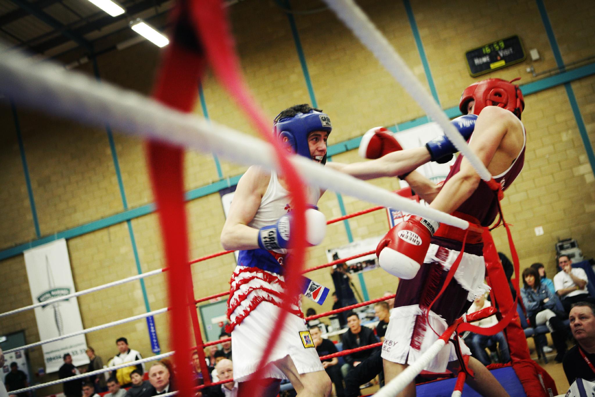 10_sport_nantes