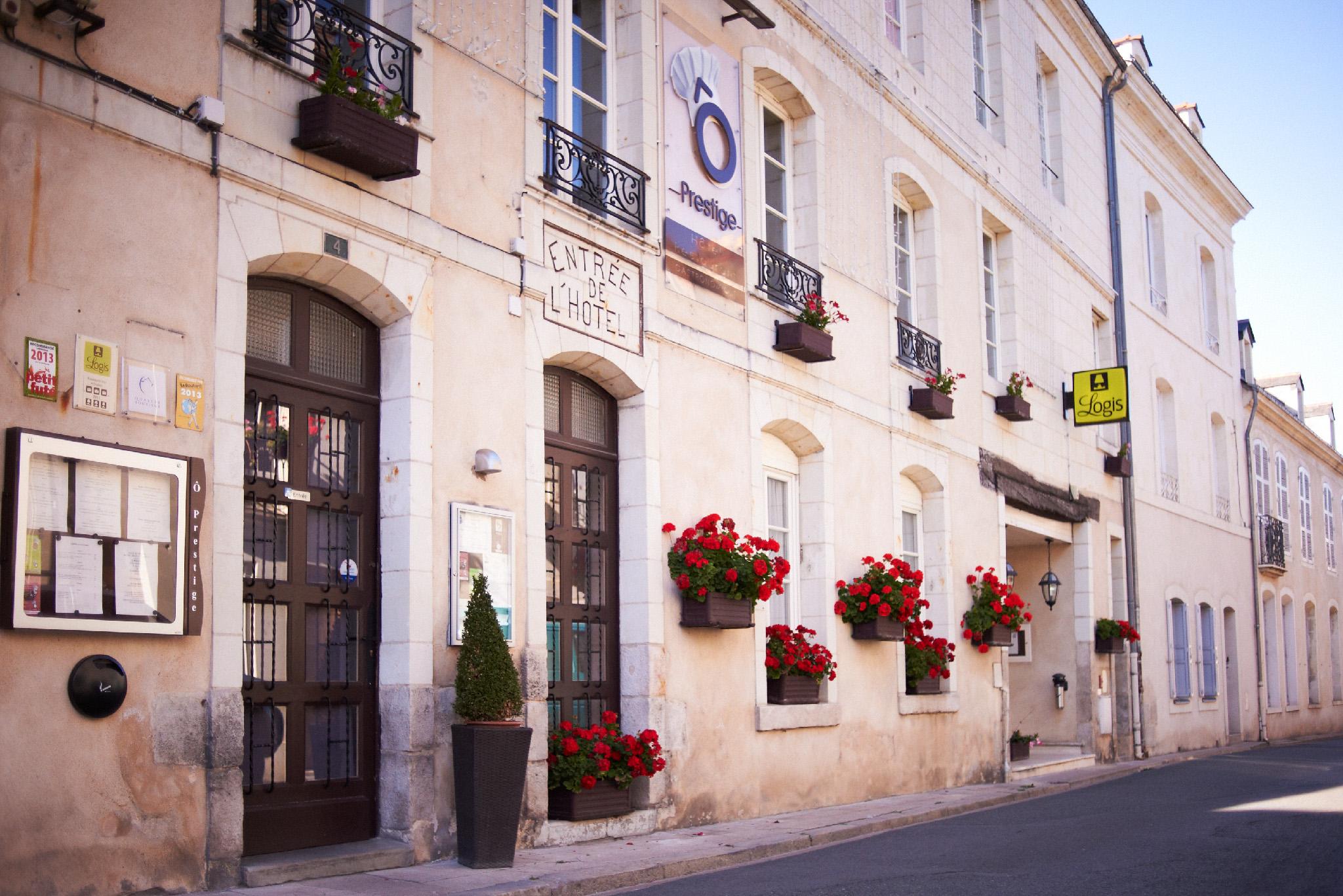 11_photographie_hotel_restaurant_nantes