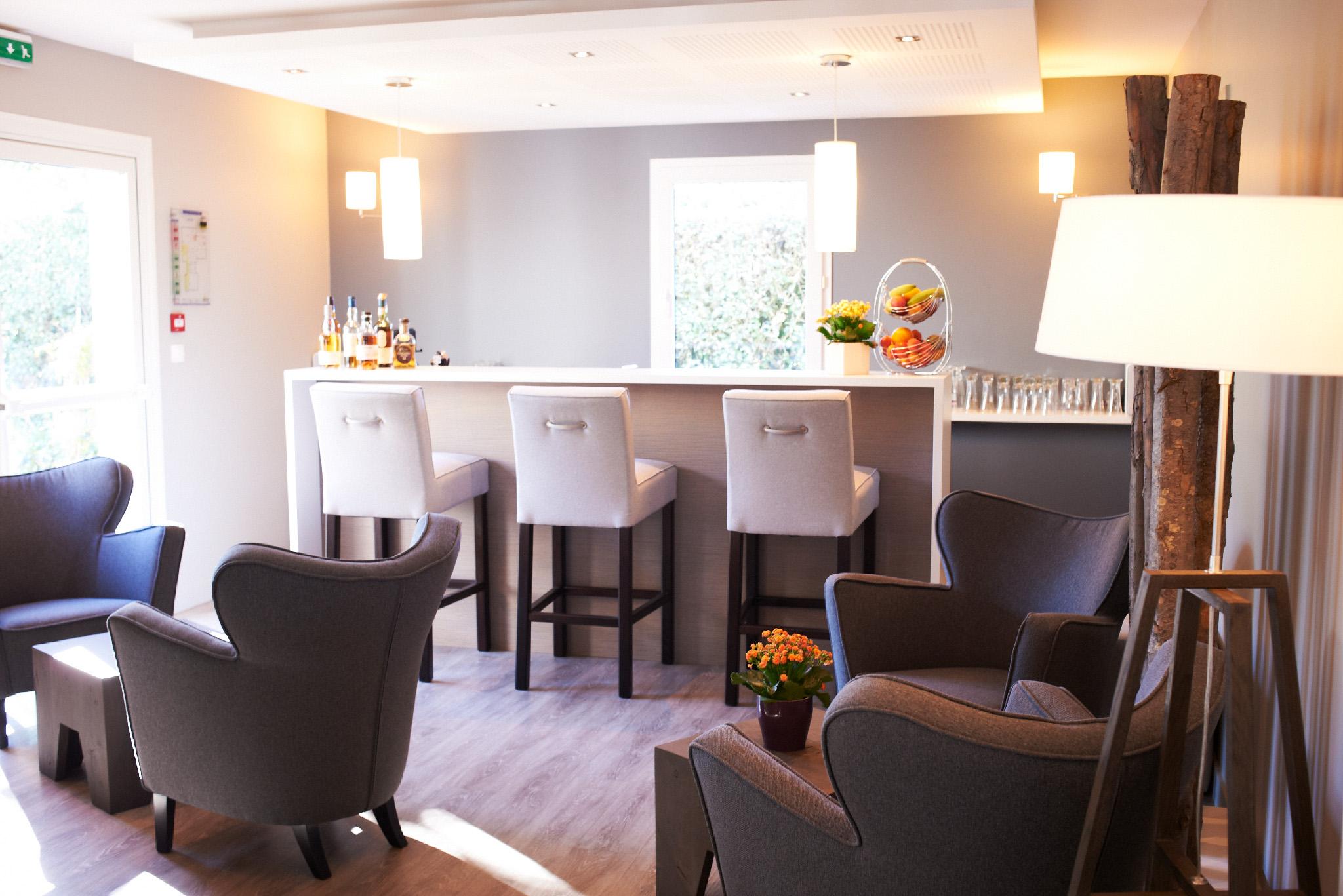 12_photographie_hotel_restaurant_nantes