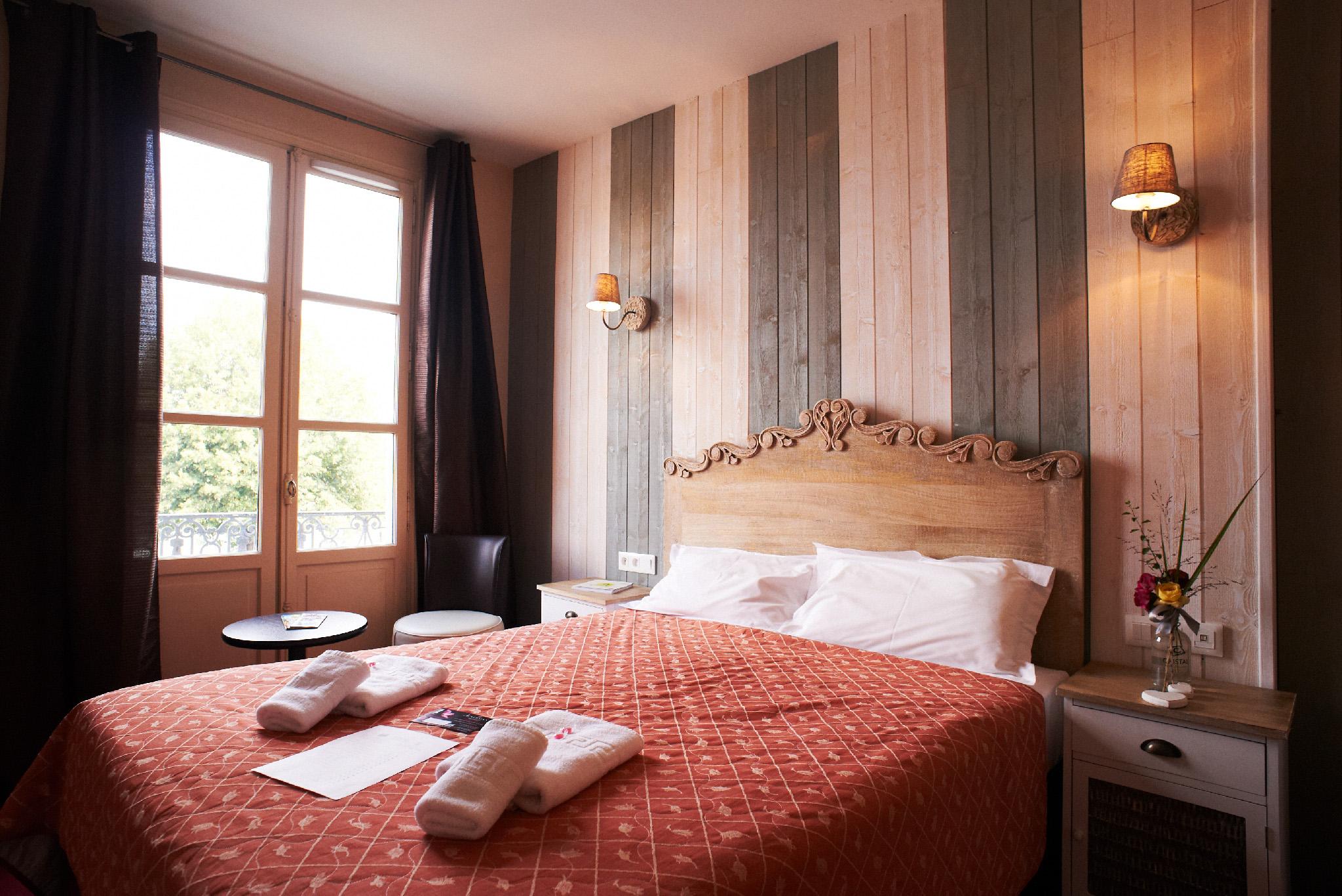 13_photographie_hotel_restaurant_nantes