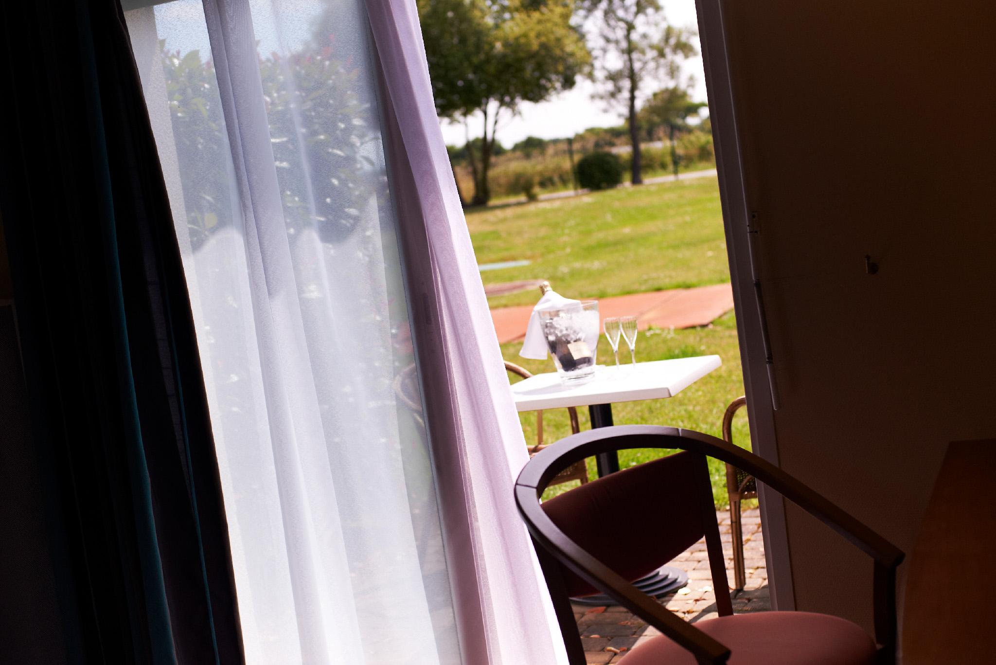 14_photographie_hotel_restaurant_nantes