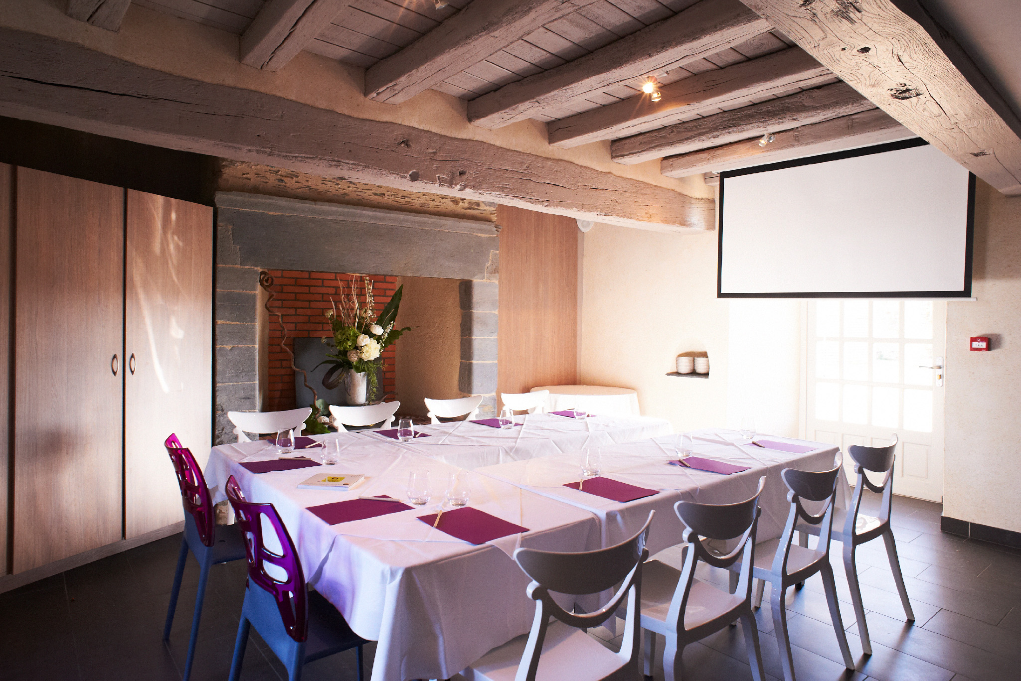 15_photographie_hotel_restaurant_nantes