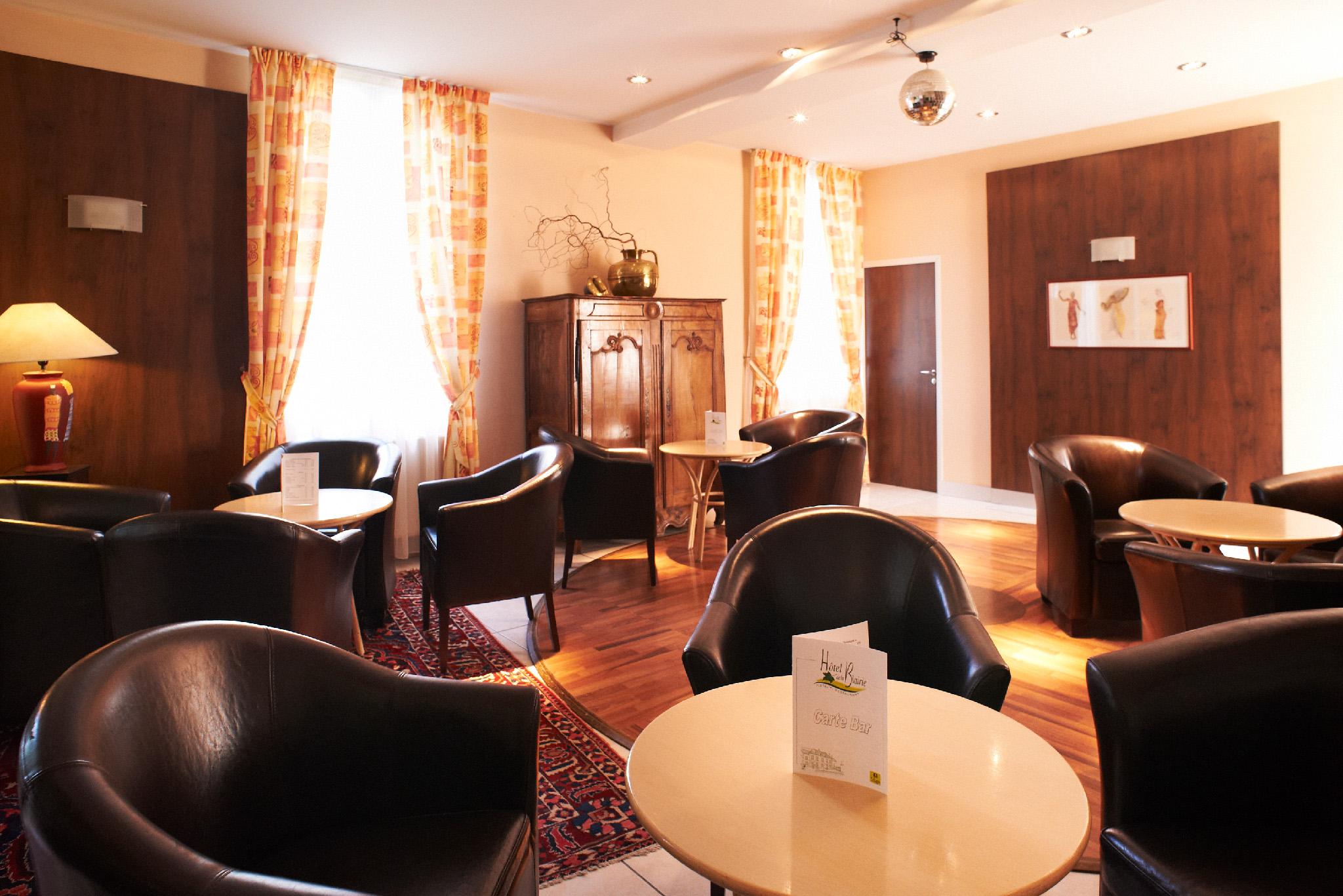 22_photographie_hotel_restaurant_nantes