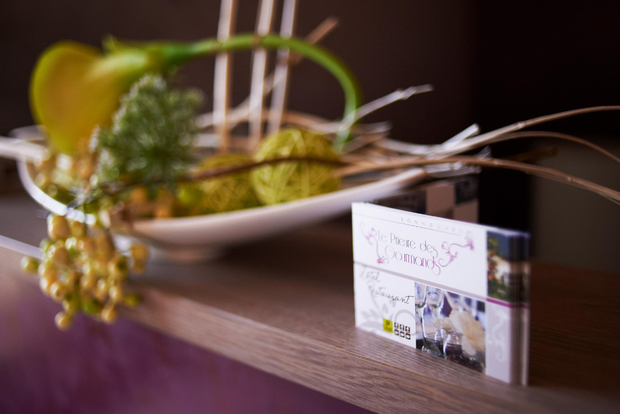 23_photographie_hotel_restaurant_nantes