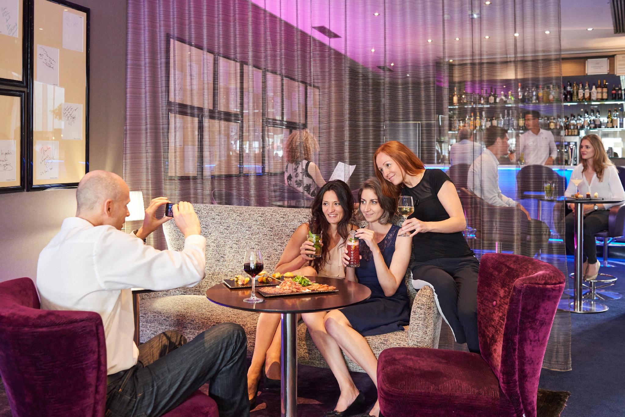 25_photographie_hotel_restaurant_nantes