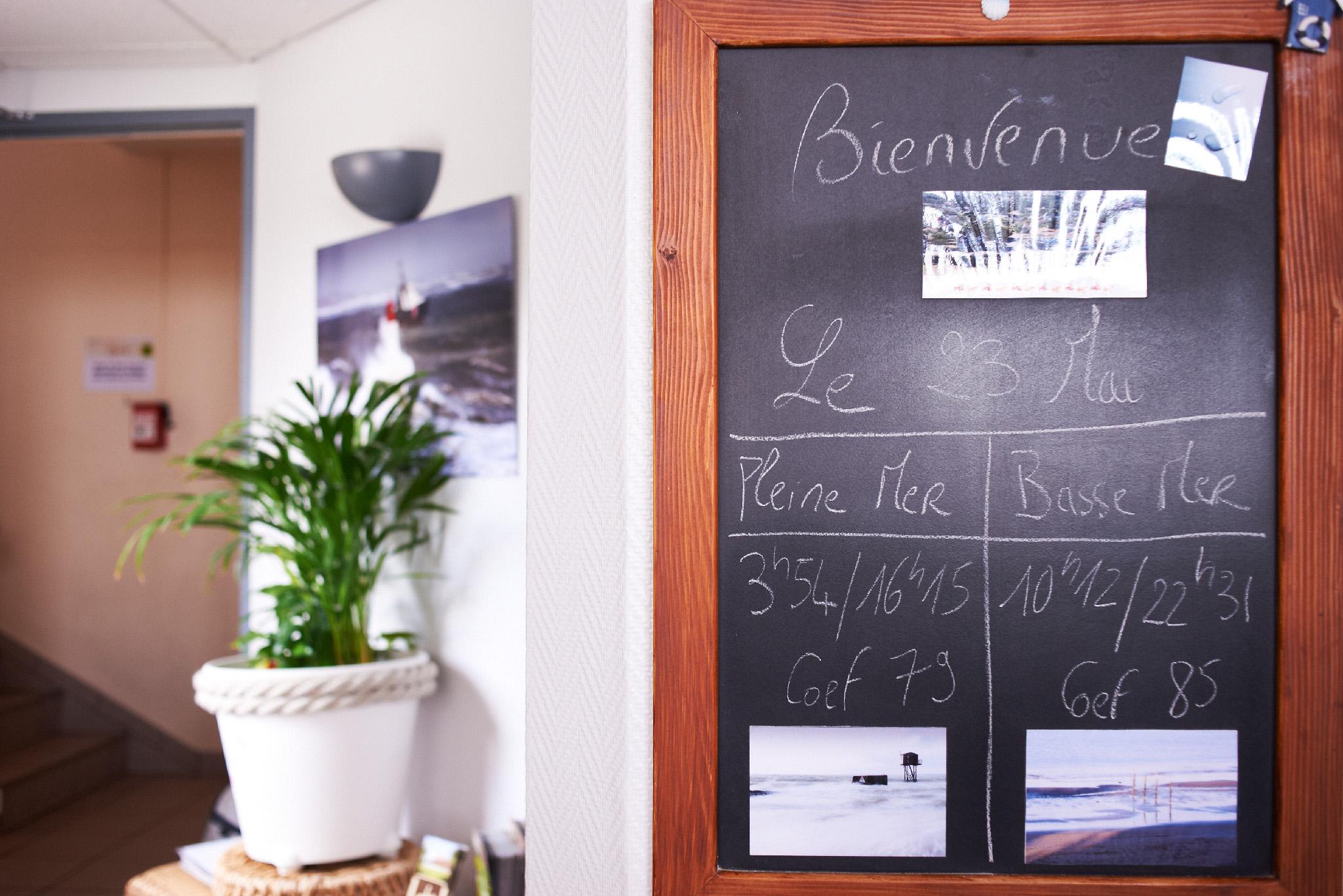 27_photographie_hotel_restaurant_nantes