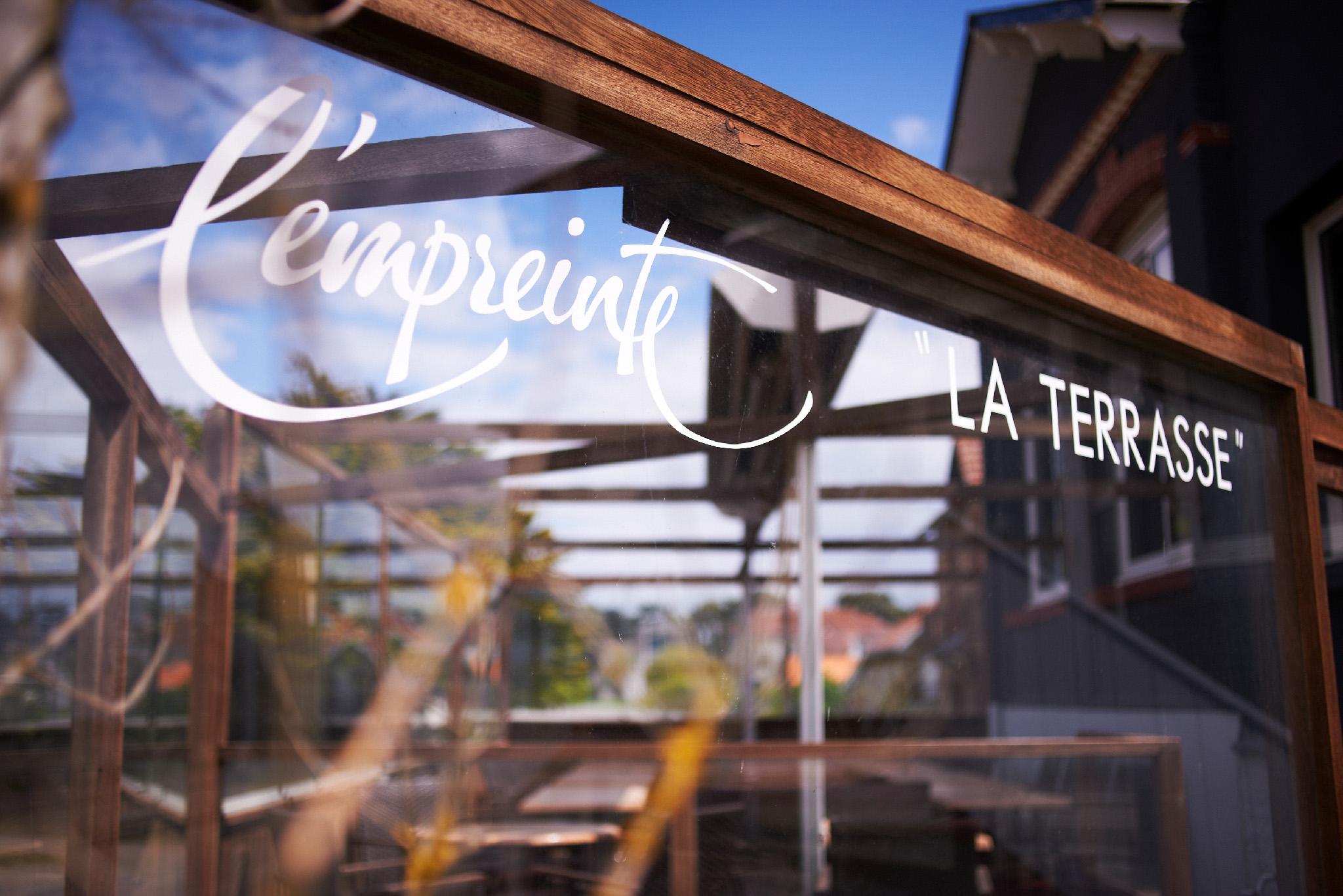 28_photographie_hotel_restaurant_nantes