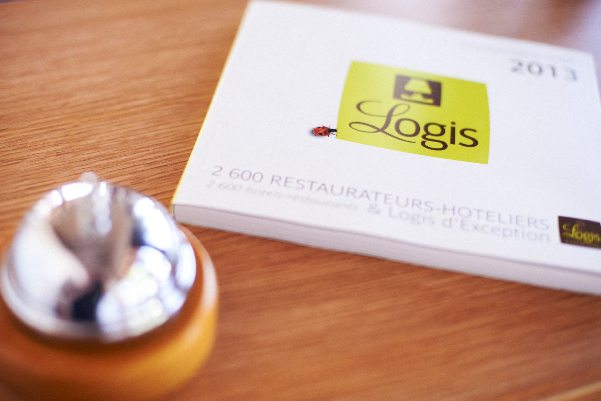 29_photographie_hotel_restaurant_nantes