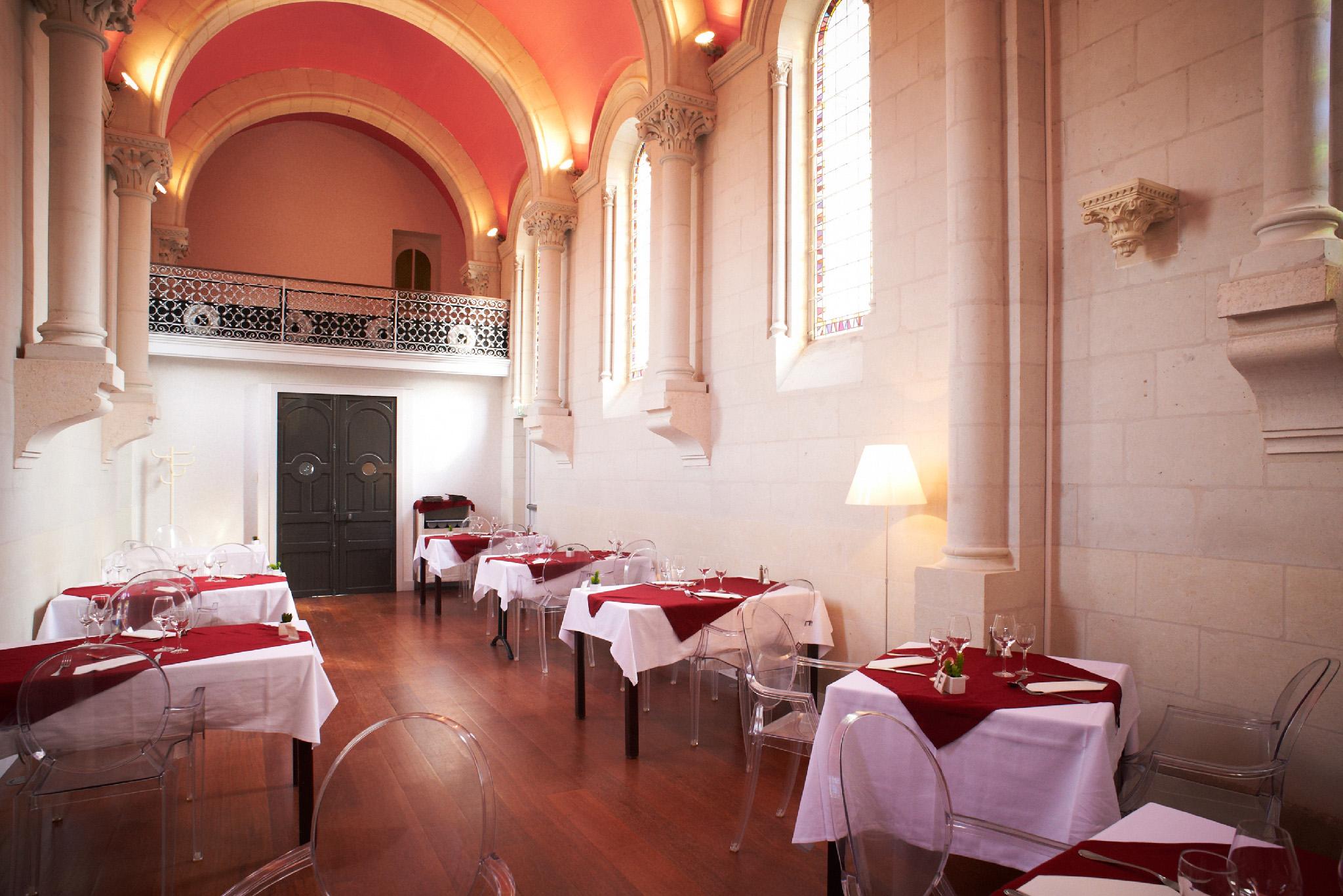 30_photographie_hotel_restaurant_nantes