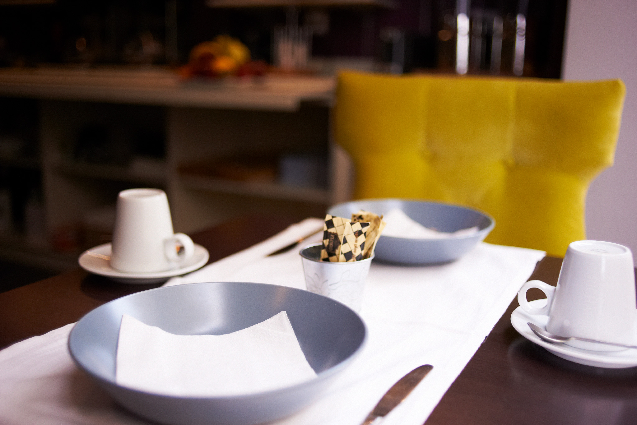 34_photographie_hotel_restaurant_nantes