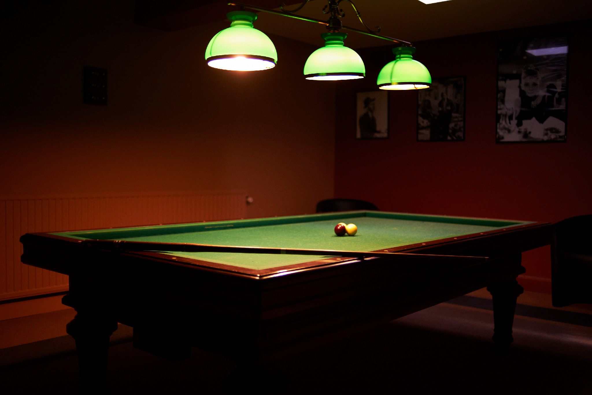 35_photographie_hotel_restaurant_nantes