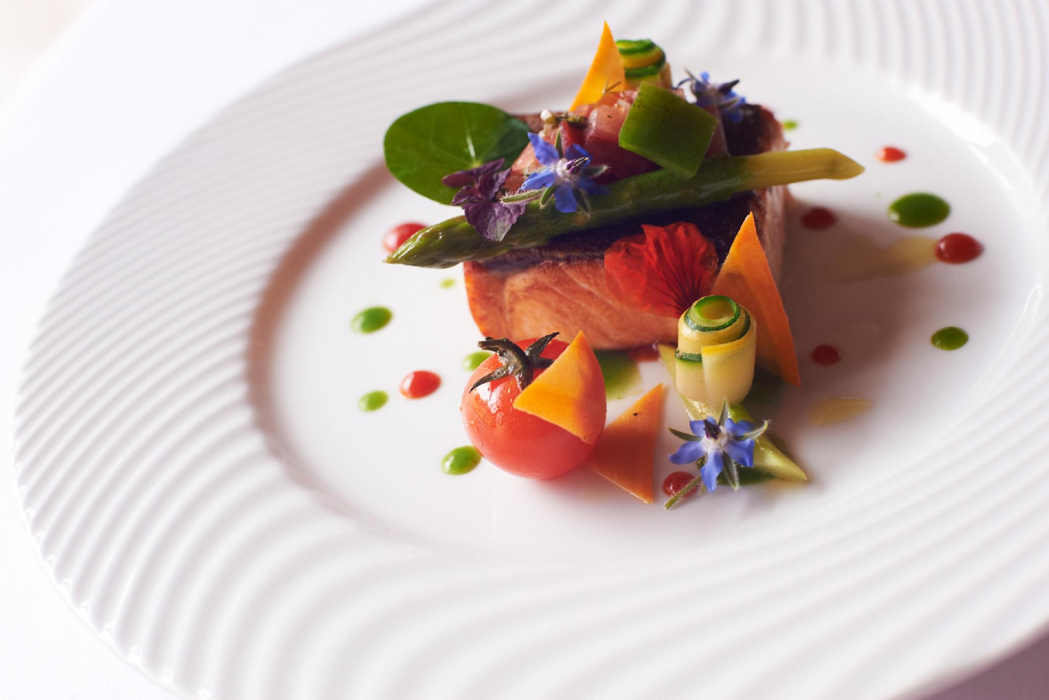 36_photographie_hotel_restaurant_nantes