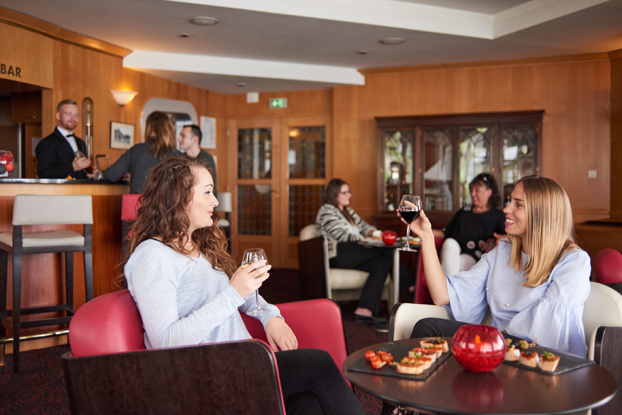 38_photographie_hotel_restaurant_nantes