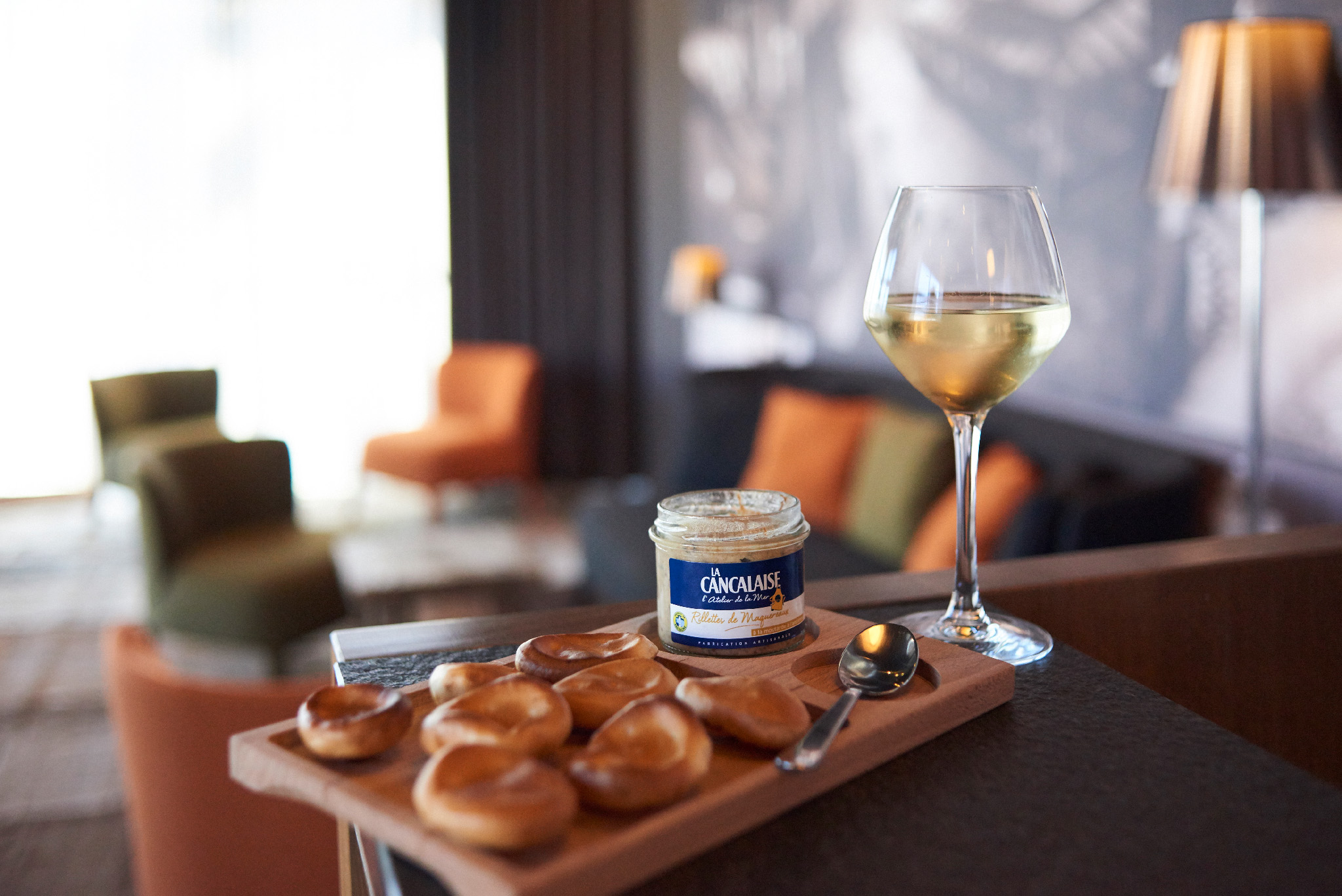 40_photographie_hotel_restaurant_nantes