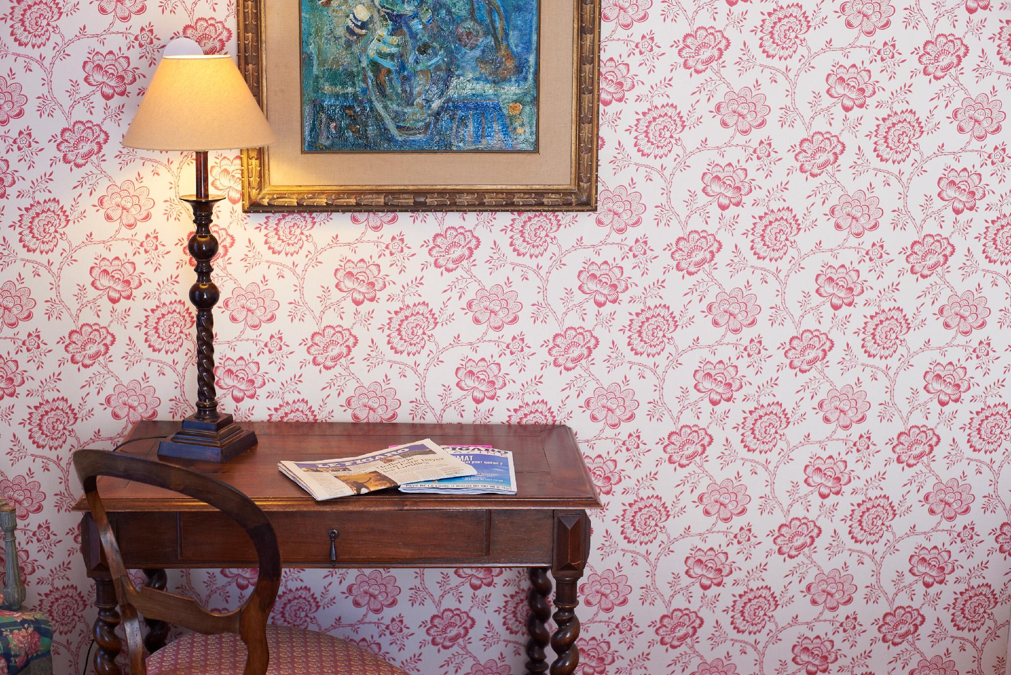 42_photographie_hotel_restaurant_nantes