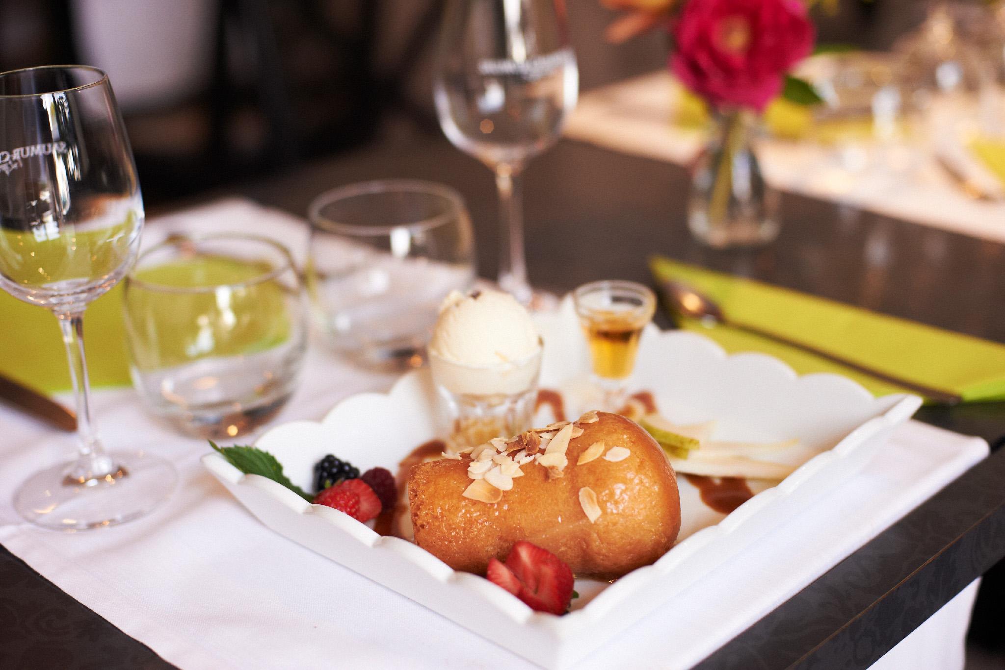 43_photographie_hotel_restaurant_nantes