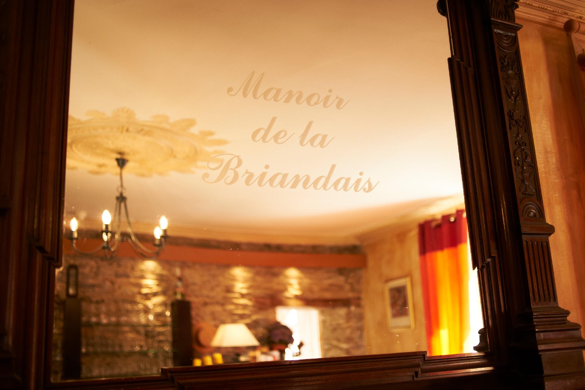 44_photographie_hotel_restaurant_nantes