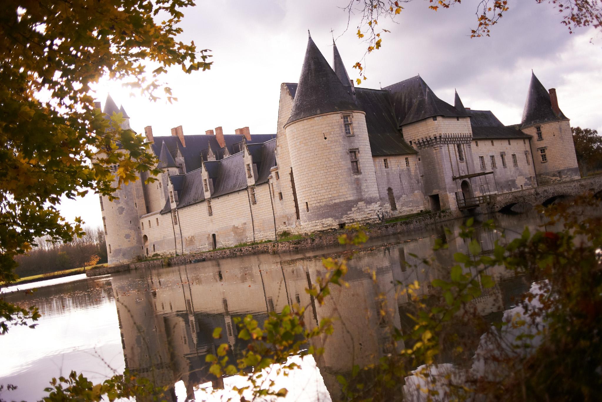 44_photographie_tourisme_patrimoine_paysage_voyage_nantes