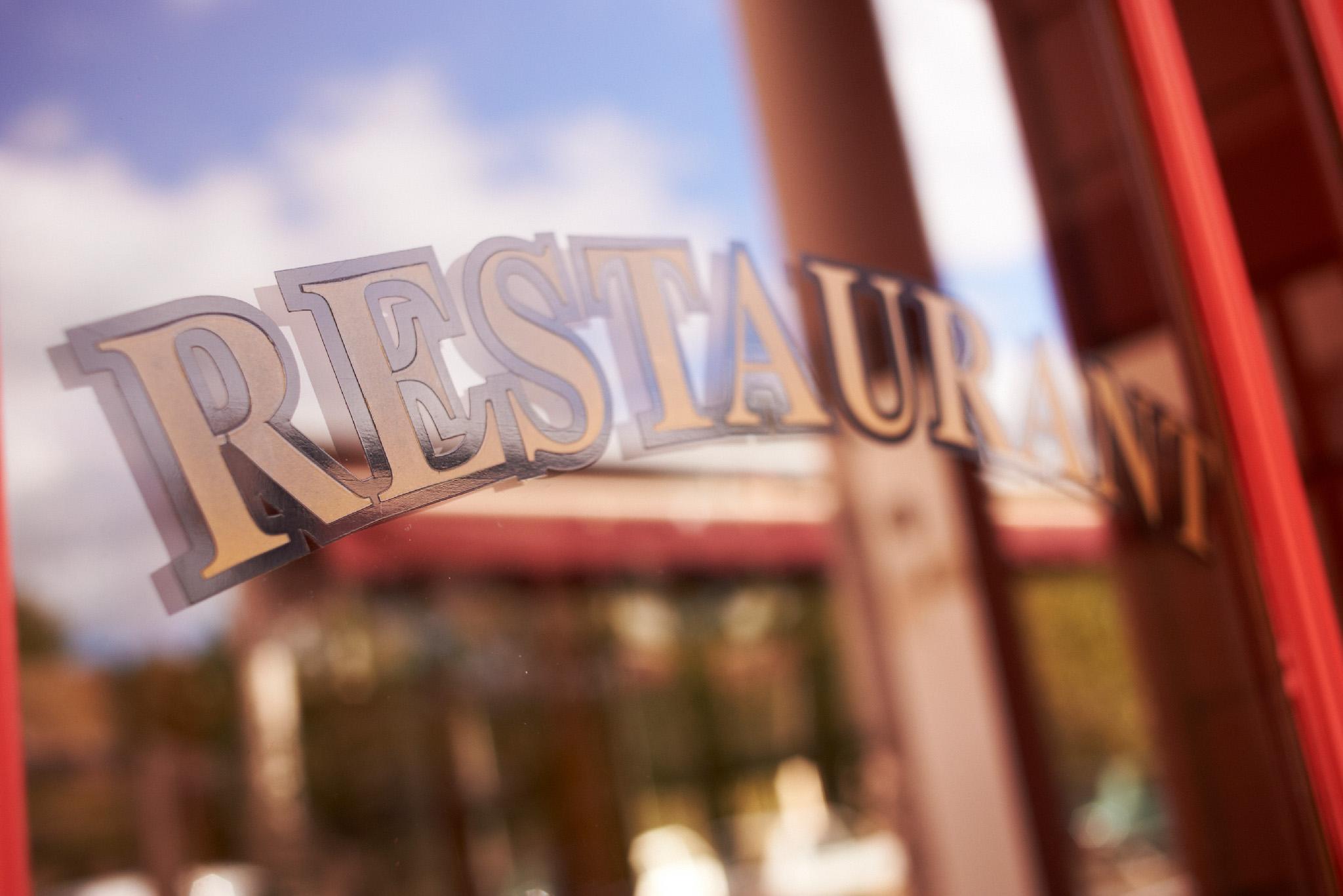 47_photographie_hotel_restaurant_nantes