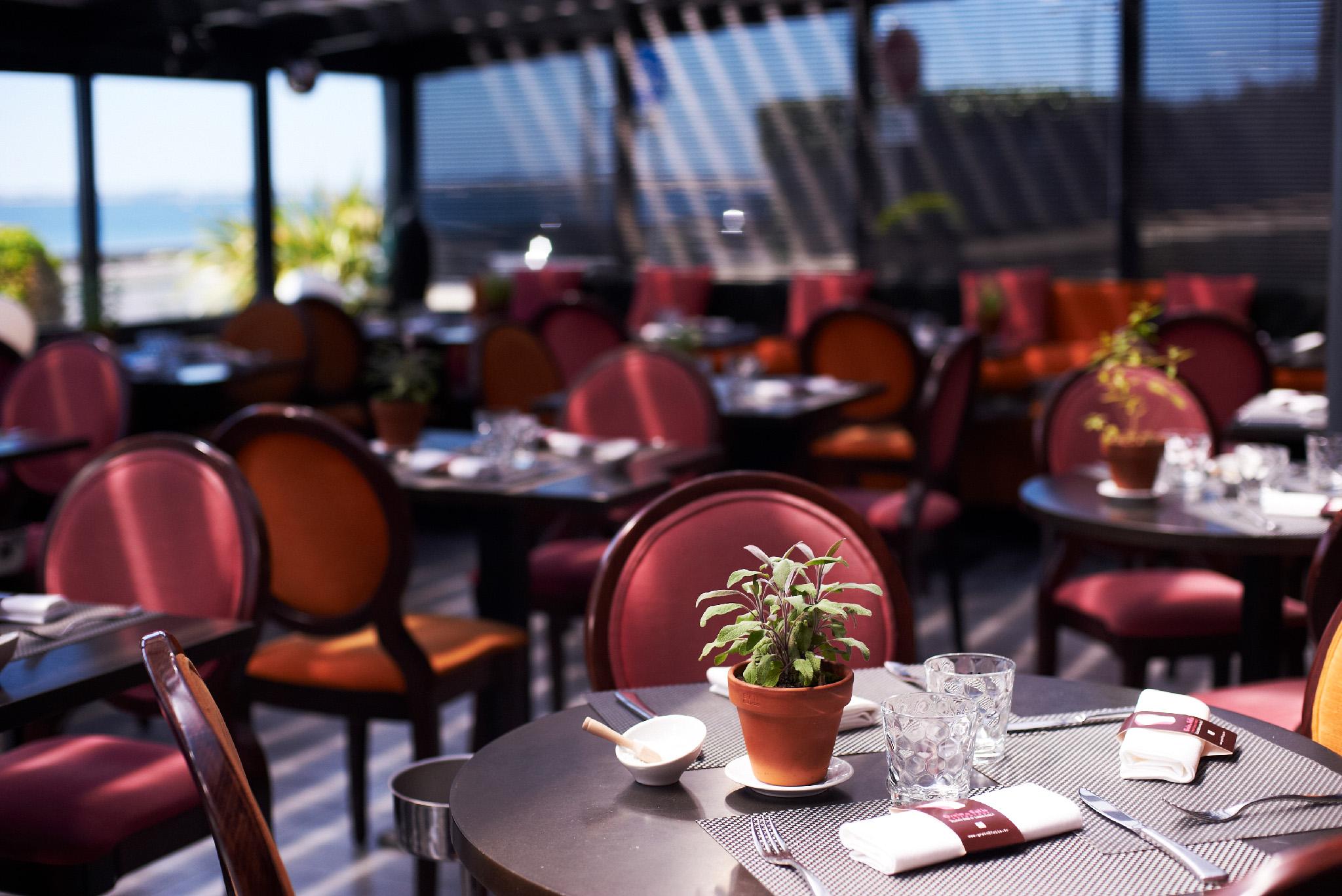 50_photographie_hotel_restaurant_nantes