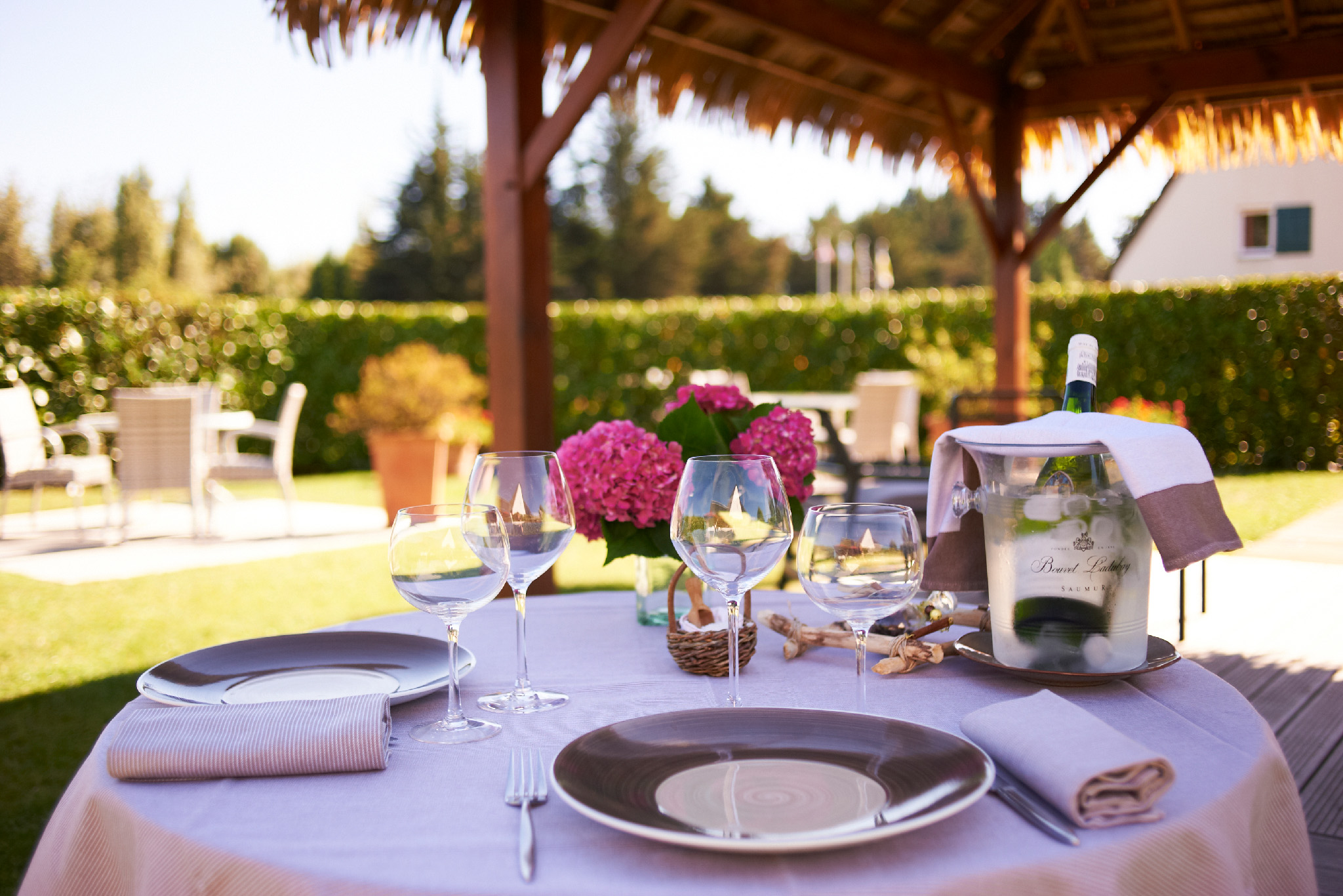 51_photographie_hotel_restaurant_nantes