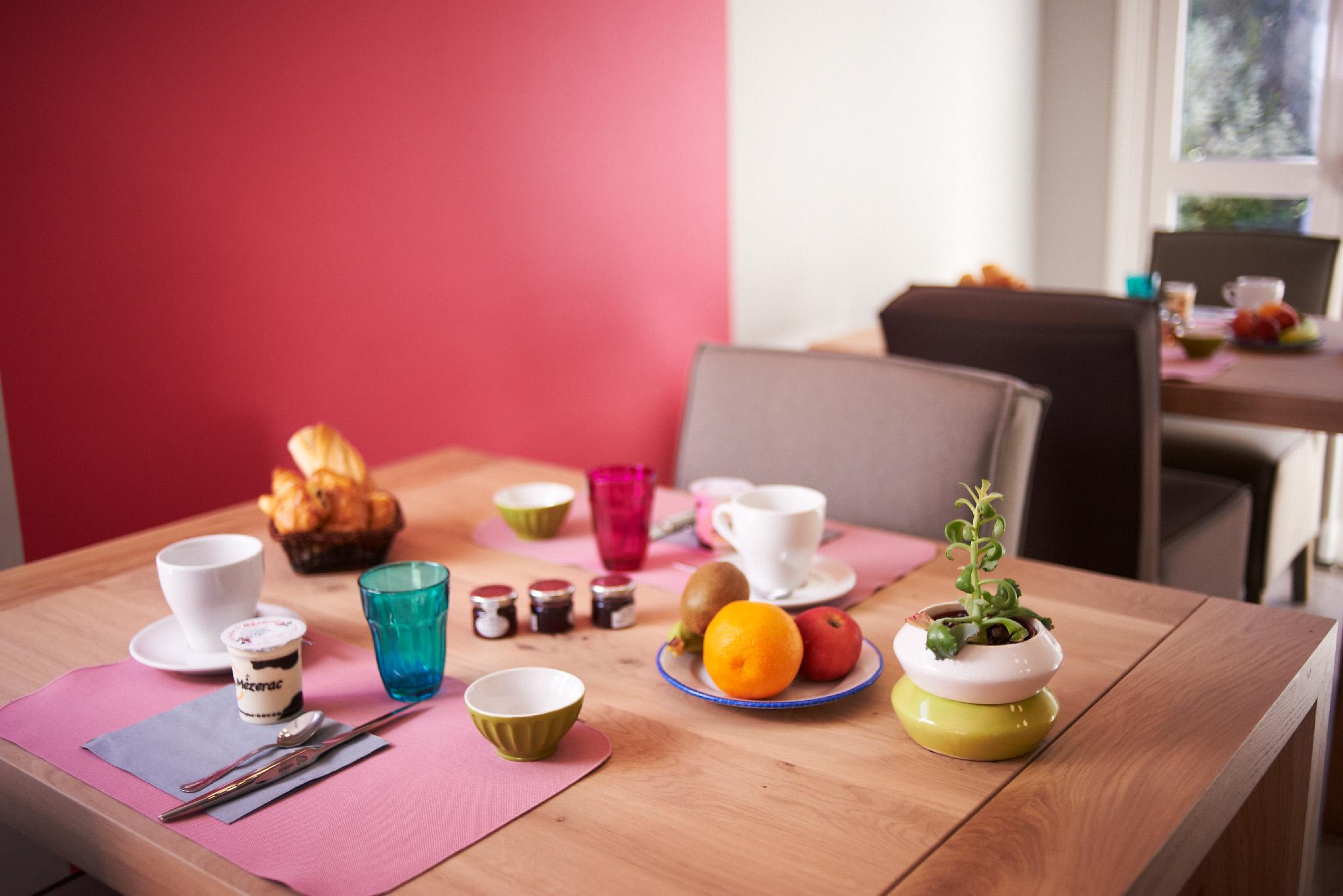 52_photographie_hotel_restaurant_nantes