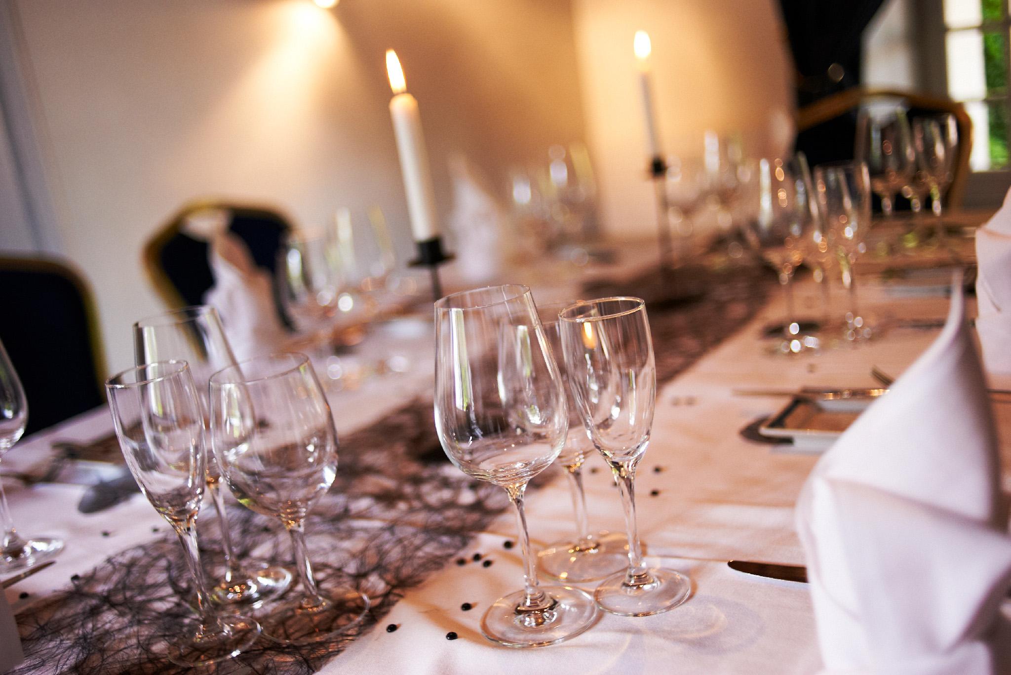 54_photographie_hotel_restaurant_nantes