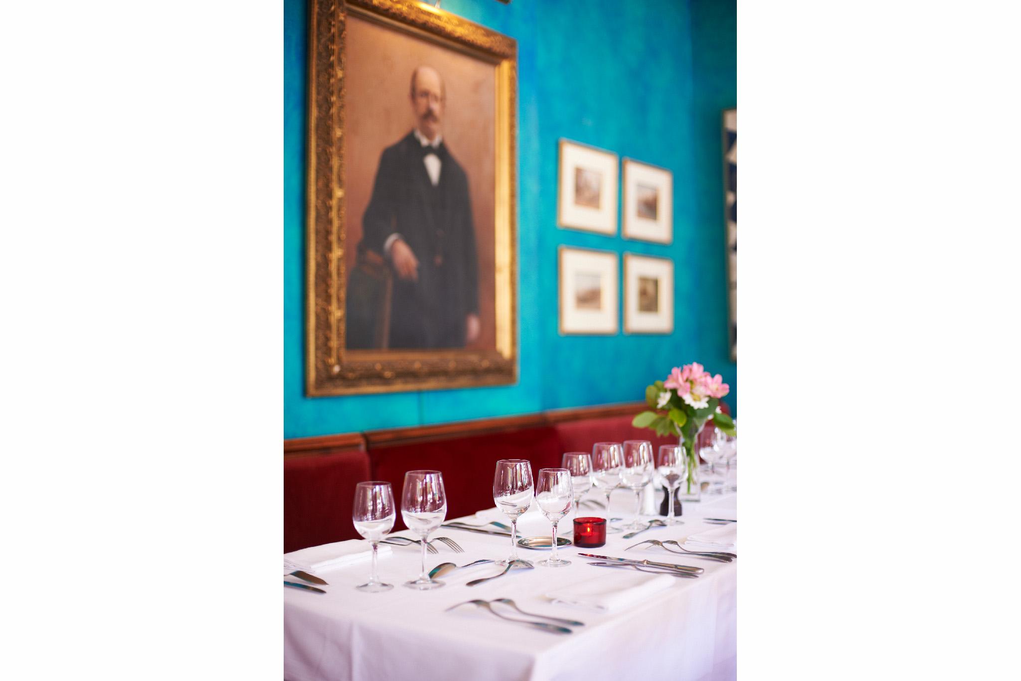 55_photographie_hotel_restaurant_nantes