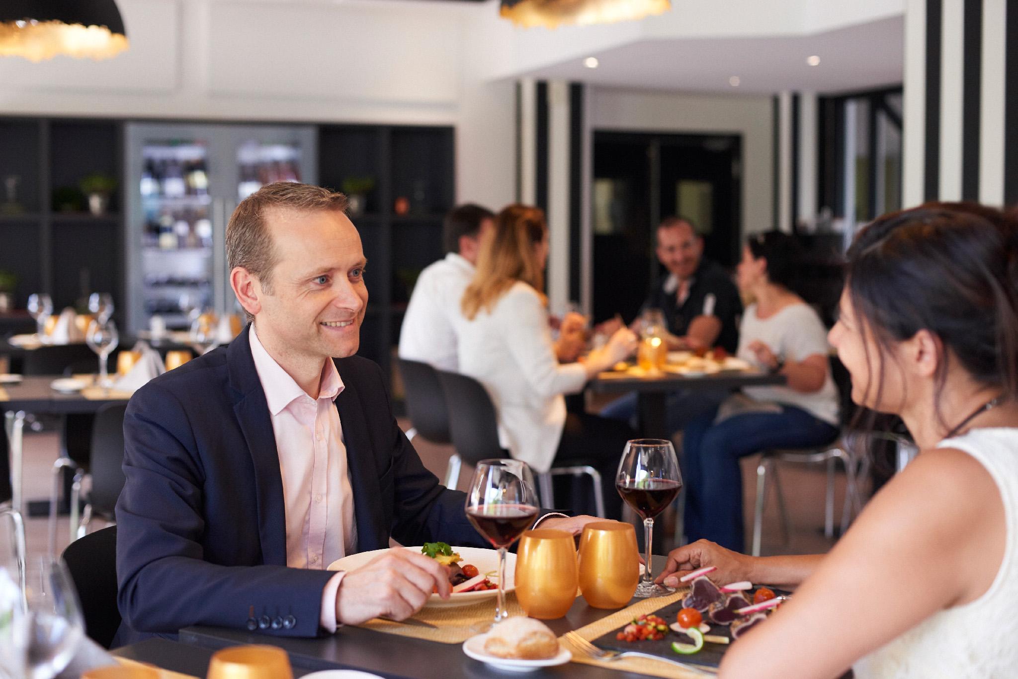 56_photographie_hotel_restaurant_nantes