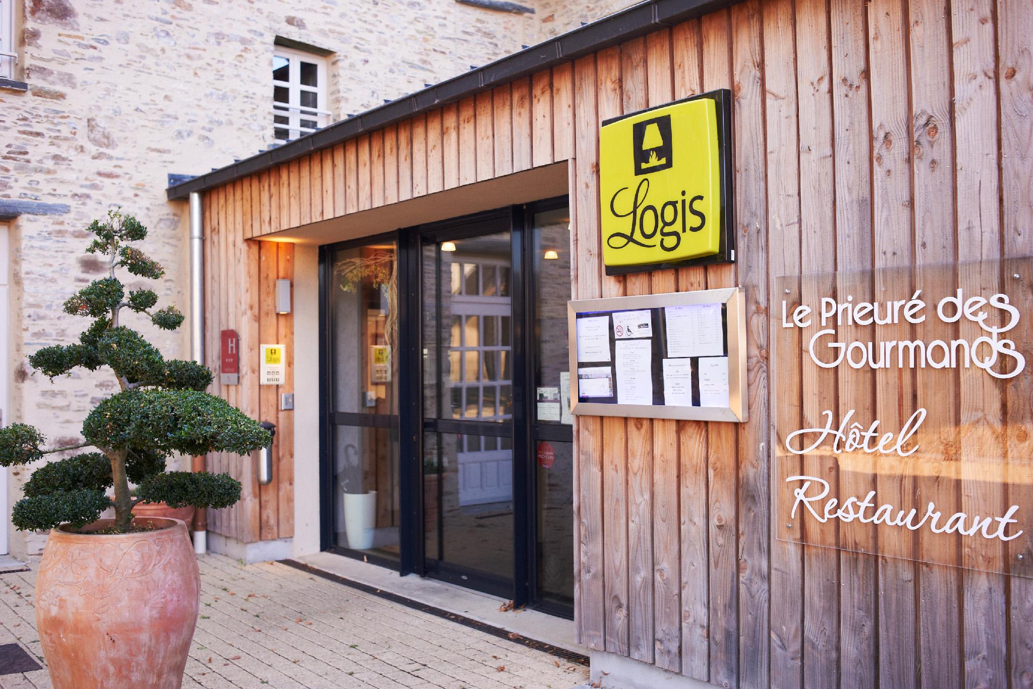 57_photographie_hotel_restaurant_nantes