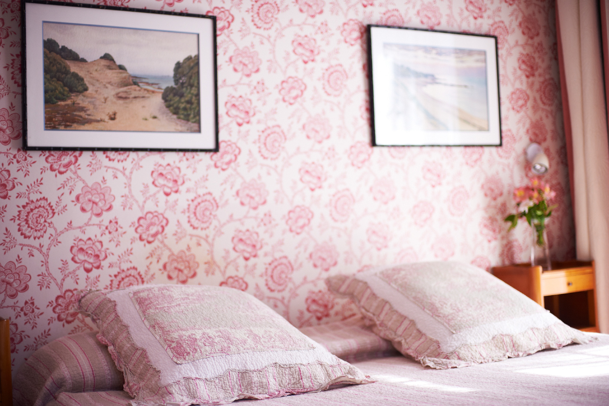 60_photographie_hotel_restaurant_nantes