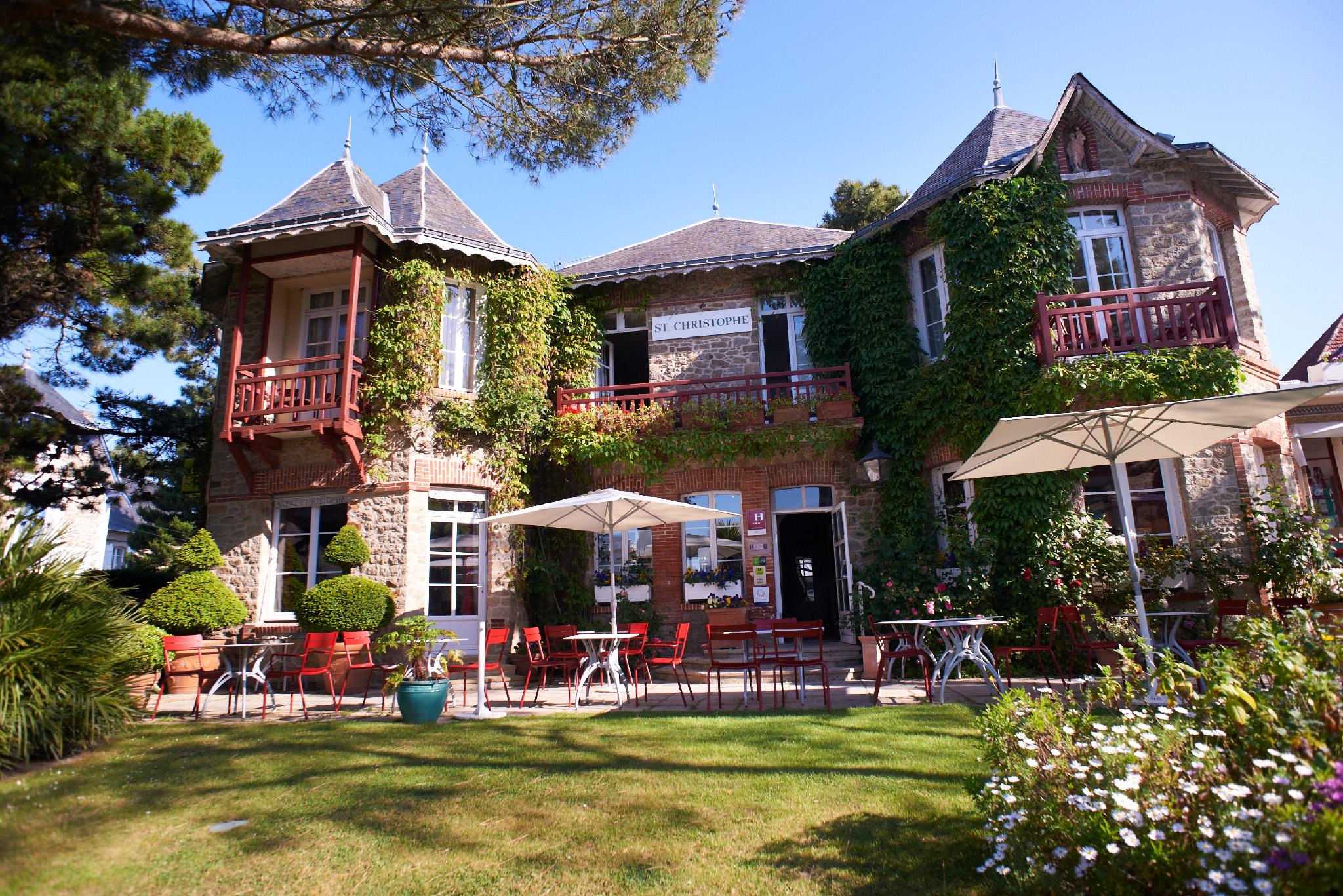 62_photographie_hotel_restaurant_nantes