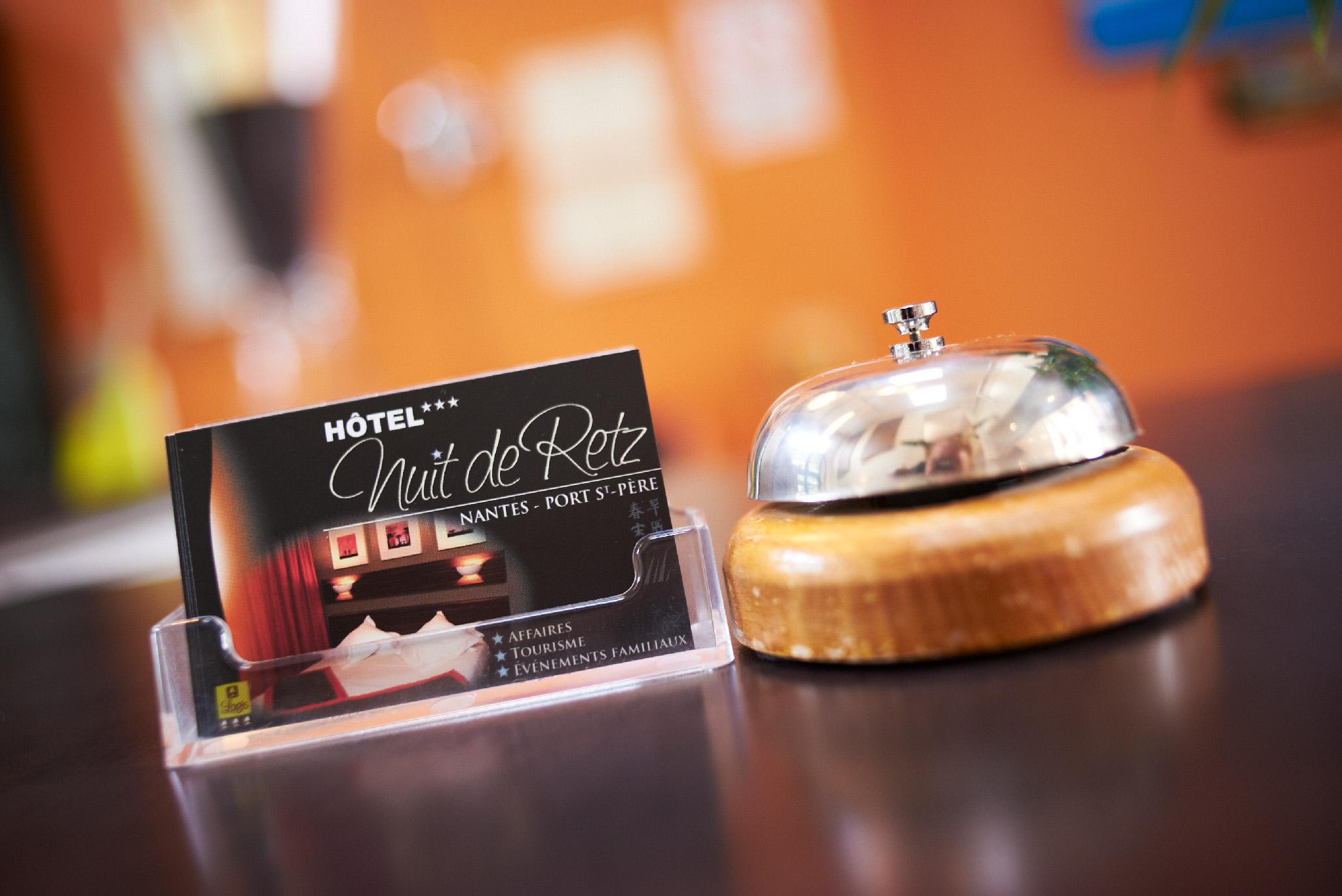 63_photographie_hotel_restaurant_nantes