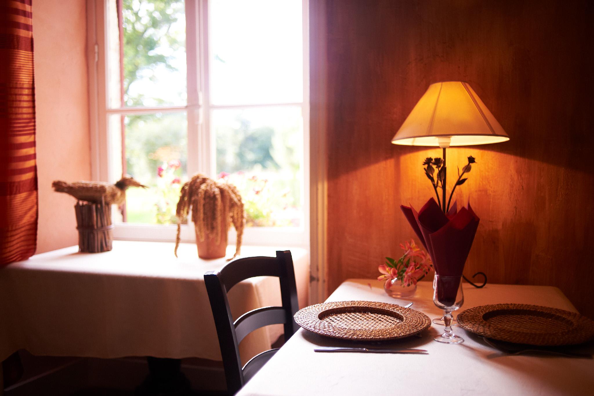 64_photographie_hotel_restaurant_nantes