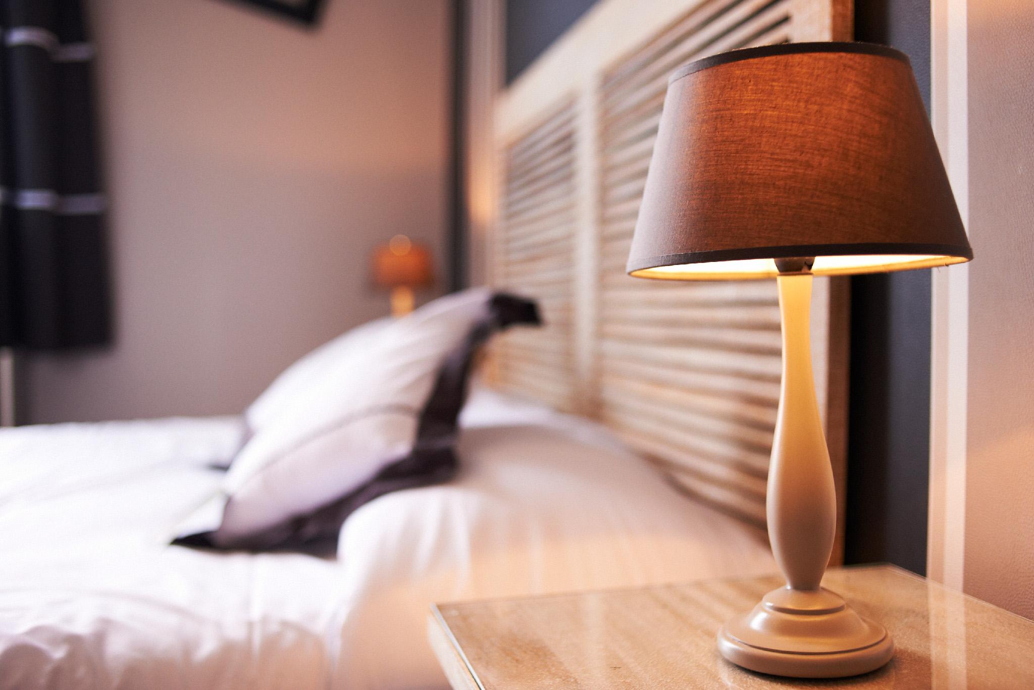65_photographie_hotel_restaurant_nantes