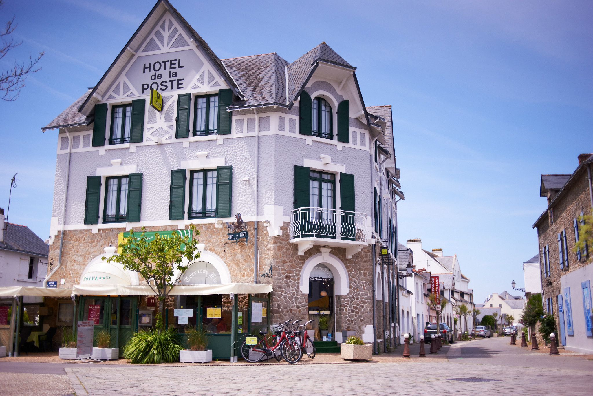 66_photographie_hotel_restaurant_nantes