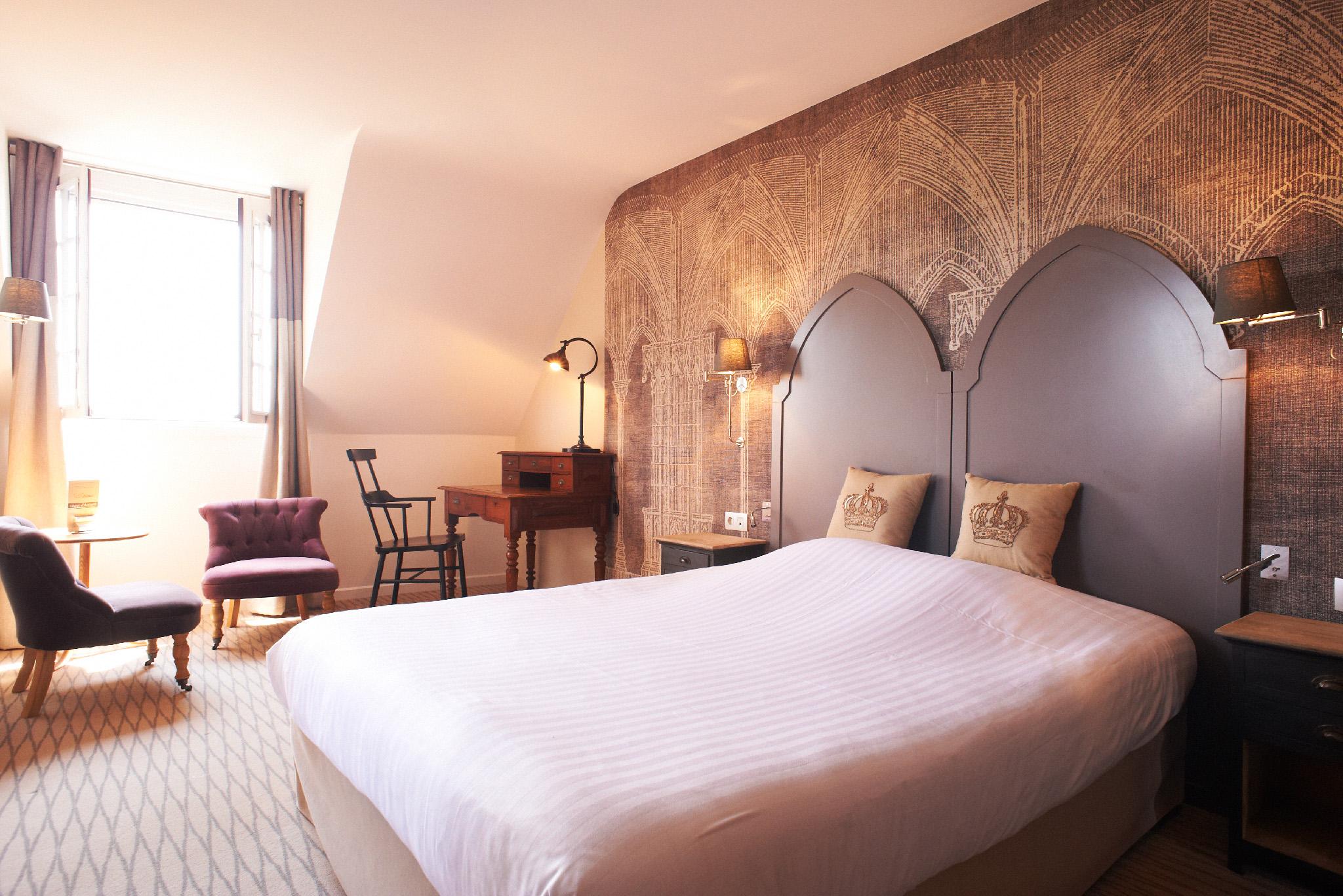 69_photographie_hotel_restaurant_nantes