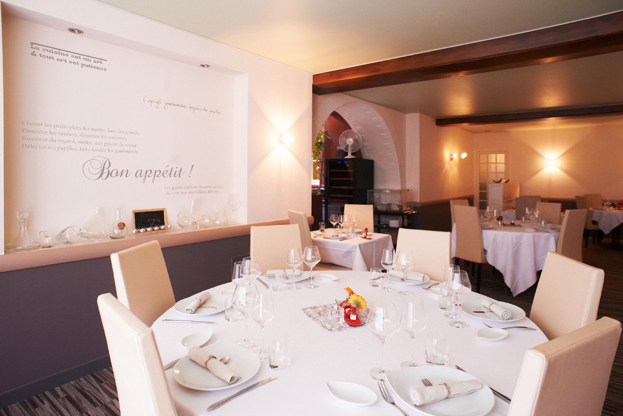 71_photographie_hotel_restaurant_nantes