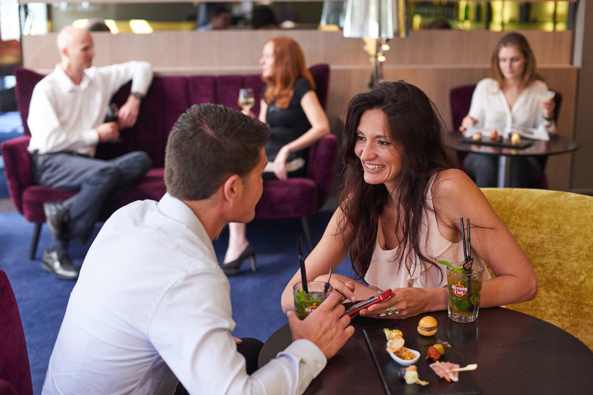 72_photographie_hotel_restaurant_nantes