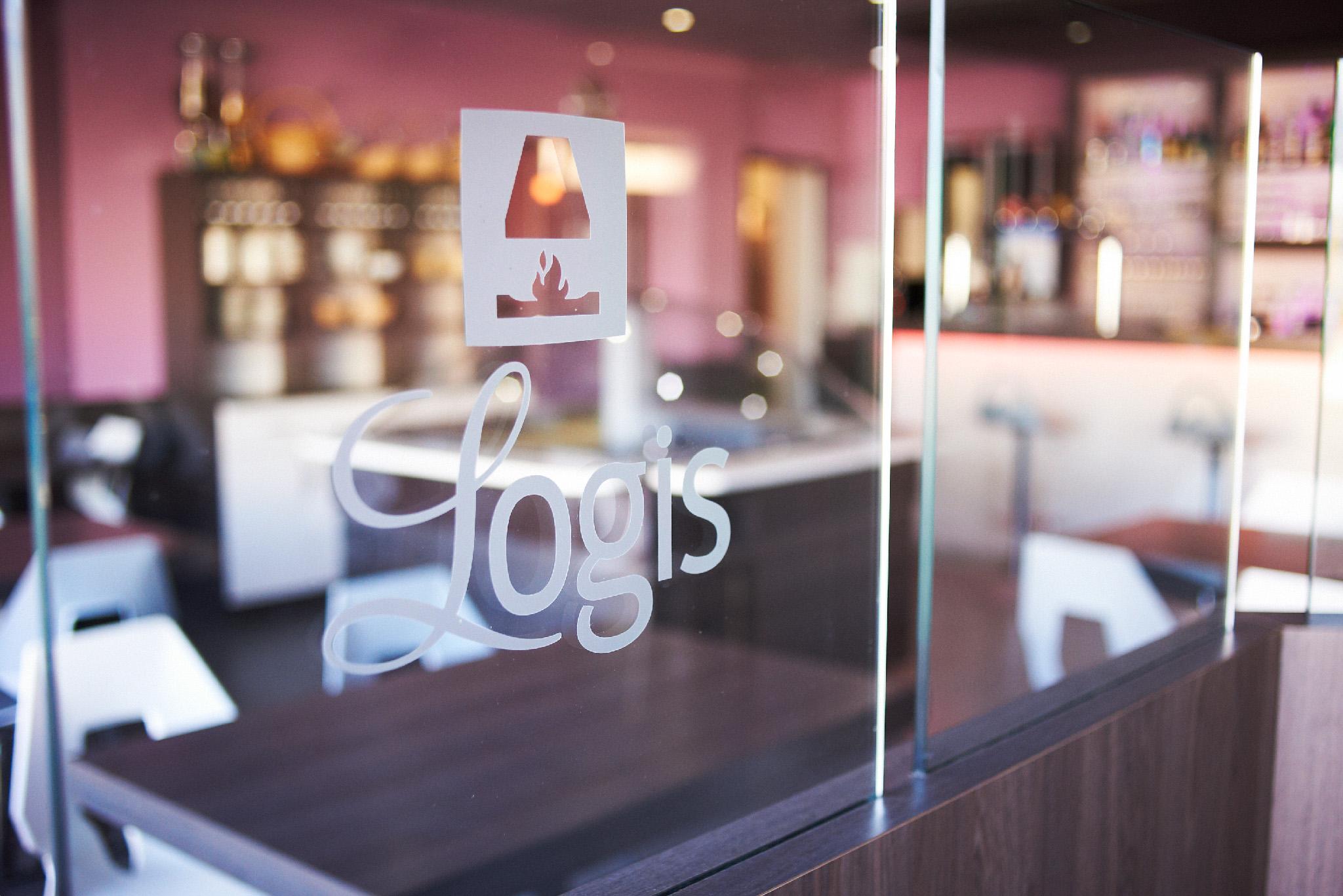 74_photographie_hotel_restaurant_nantes