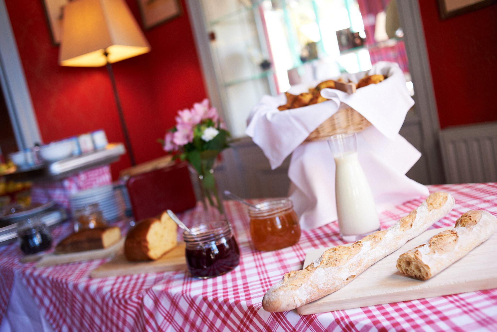 76_photographie_hotel_restaurant_nantes